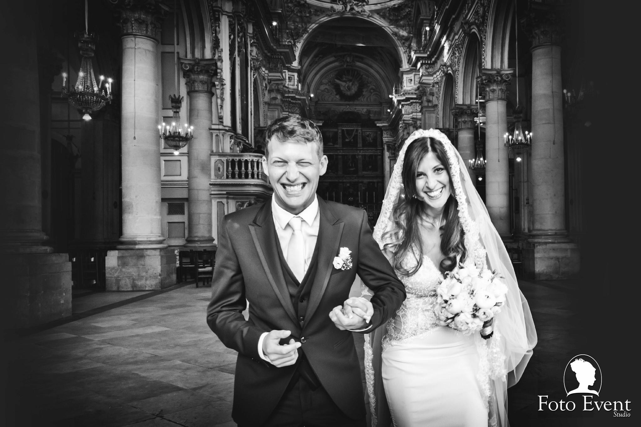 2017-07-21 Matrimonio Adriana e Giuseppe Dorsi 5DE 1253 CD FOTO