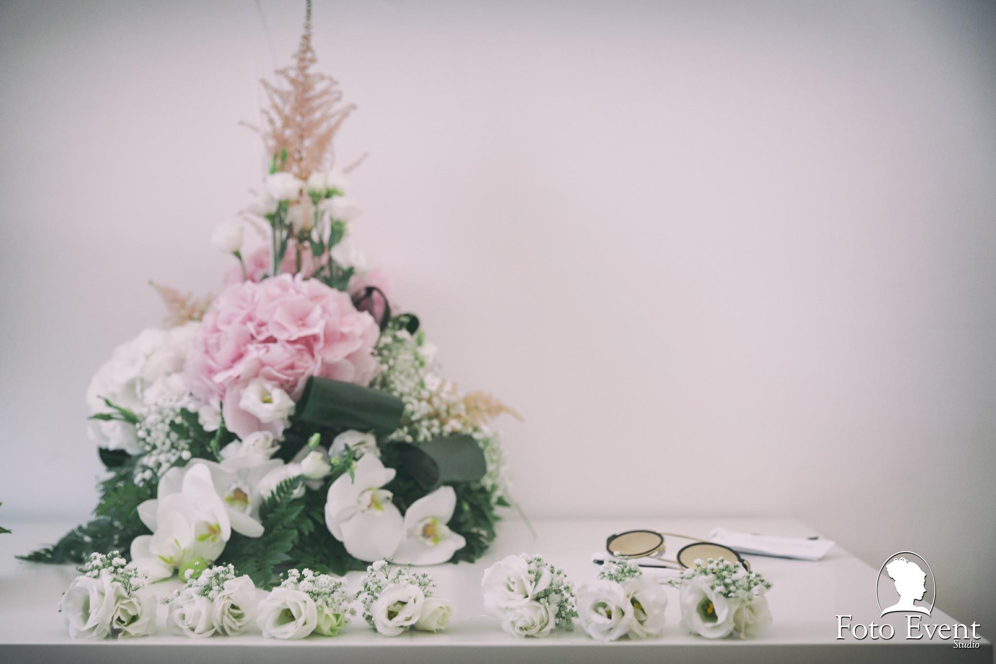 Adriana e Giuseppe Destination Wedding Modica Sicilia