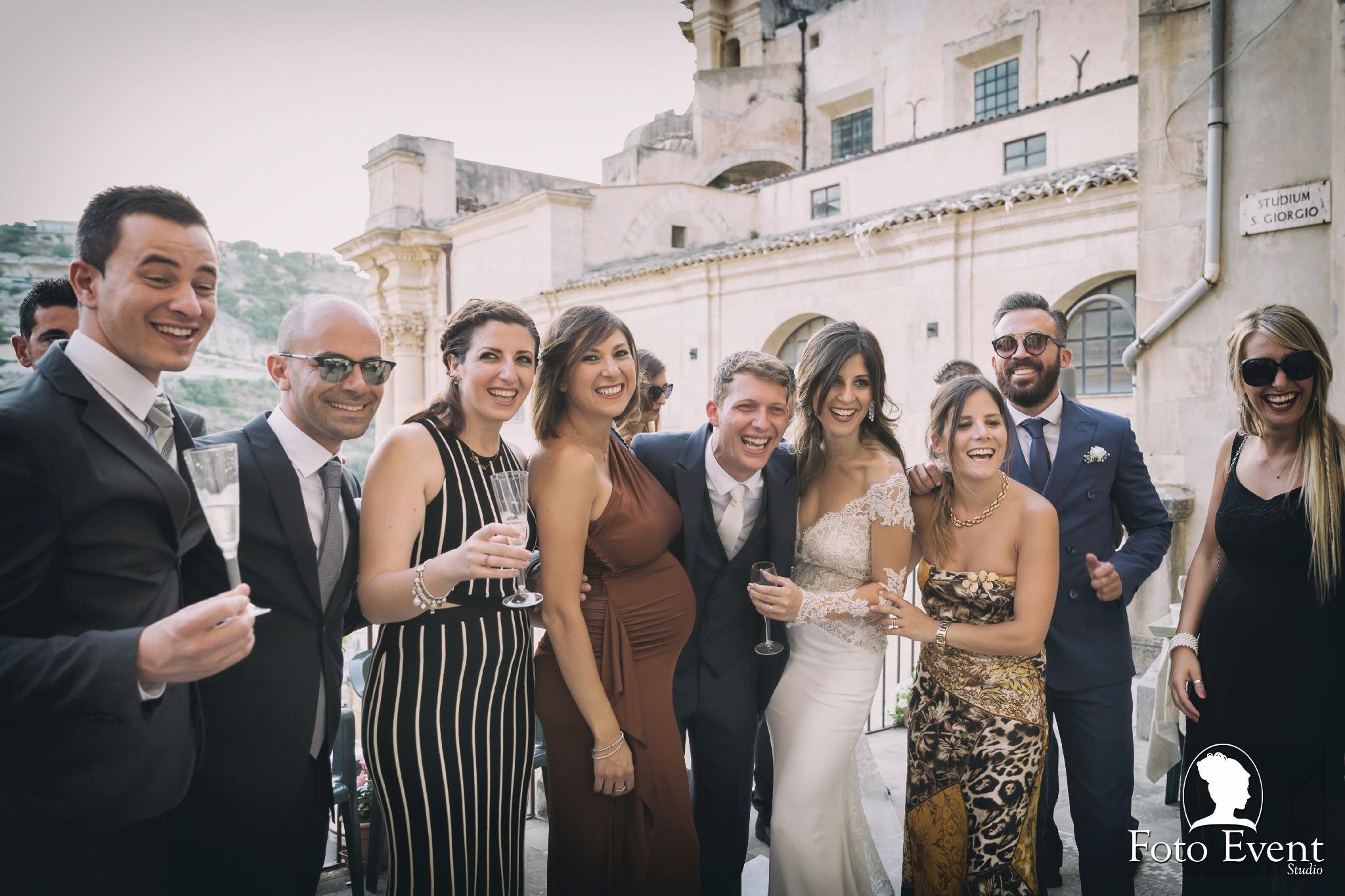 2017-07-21 Matrimonio Adriana e Giuseppe Dorsi 5DE 1366 CD FOTO