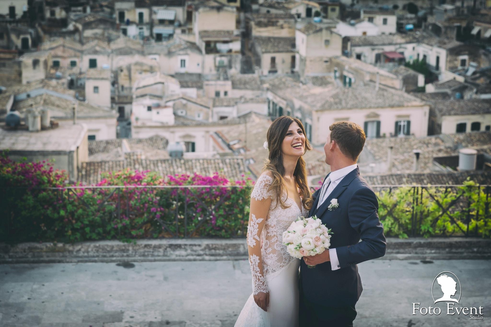 2017-07-21 Matrimonio Adriana e Giuseppe Dorsi 5DE 1412 CD FOTO