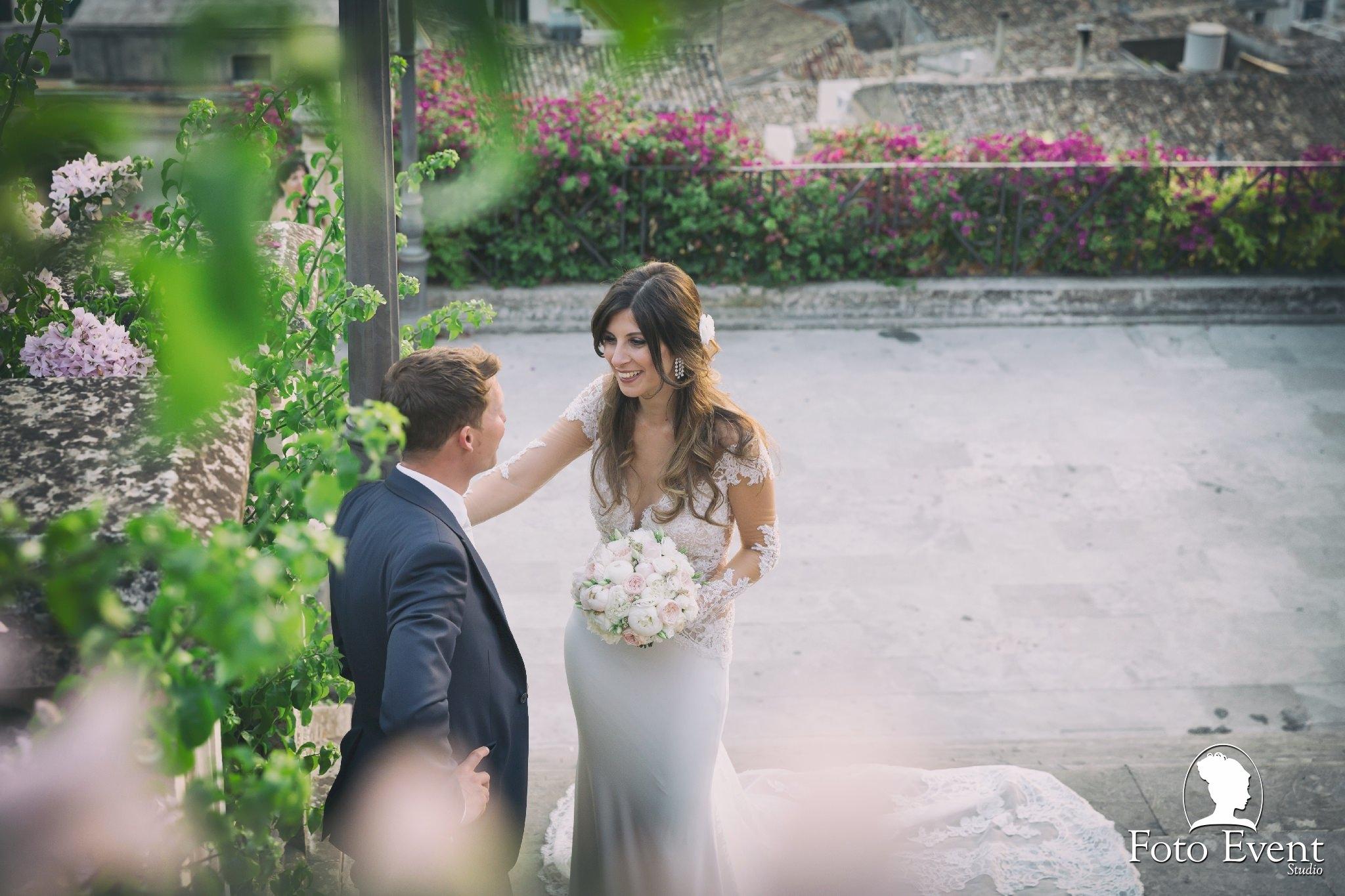 2017-07-21 Matrimonio Adriana e Giuseppe Dorsi 5DE 1431 CD FOTO