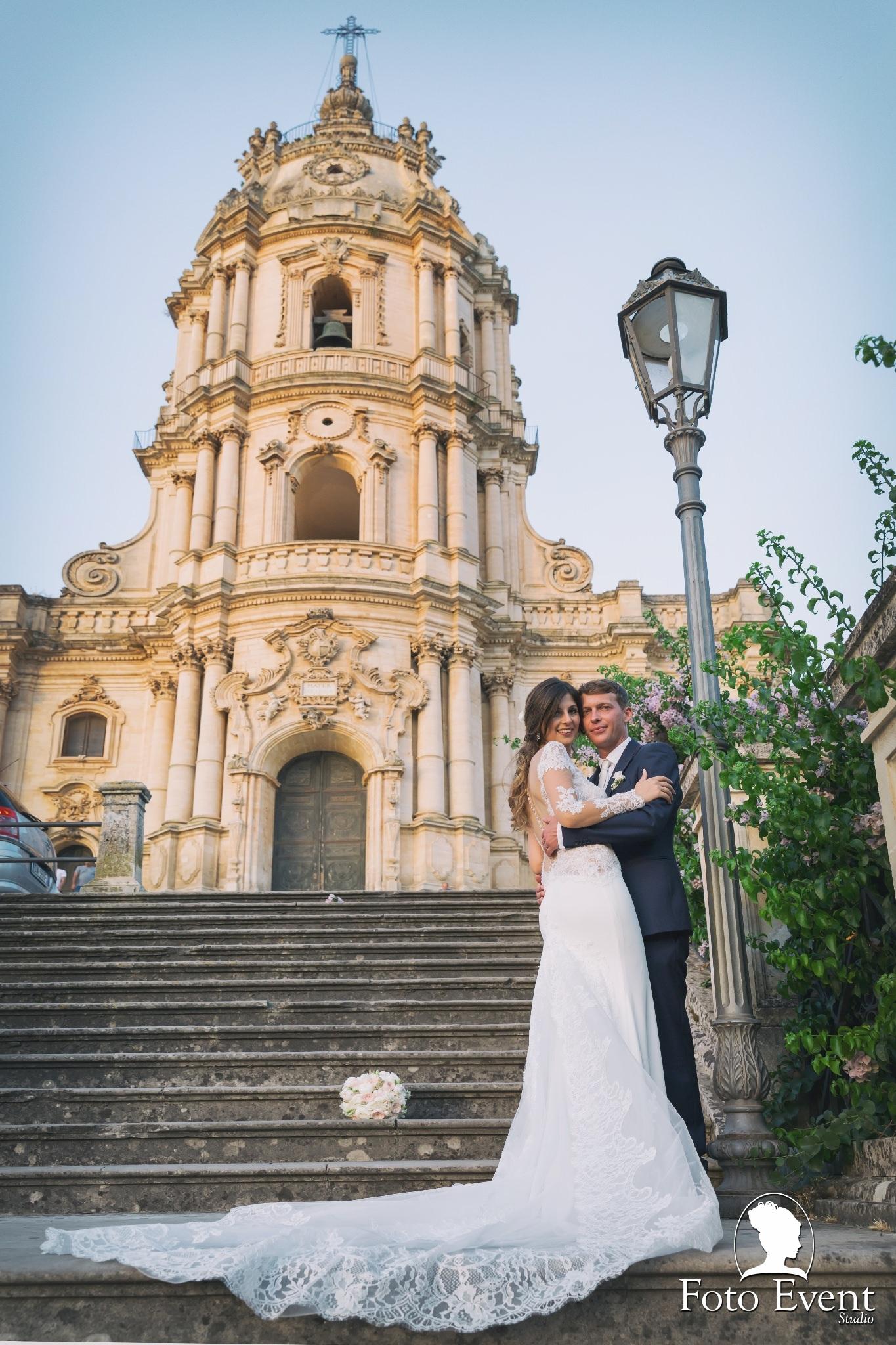 2017-07-21 Matrimonio Adriana e Giuseppe Dorsi 5DE 1442 CD FOTO