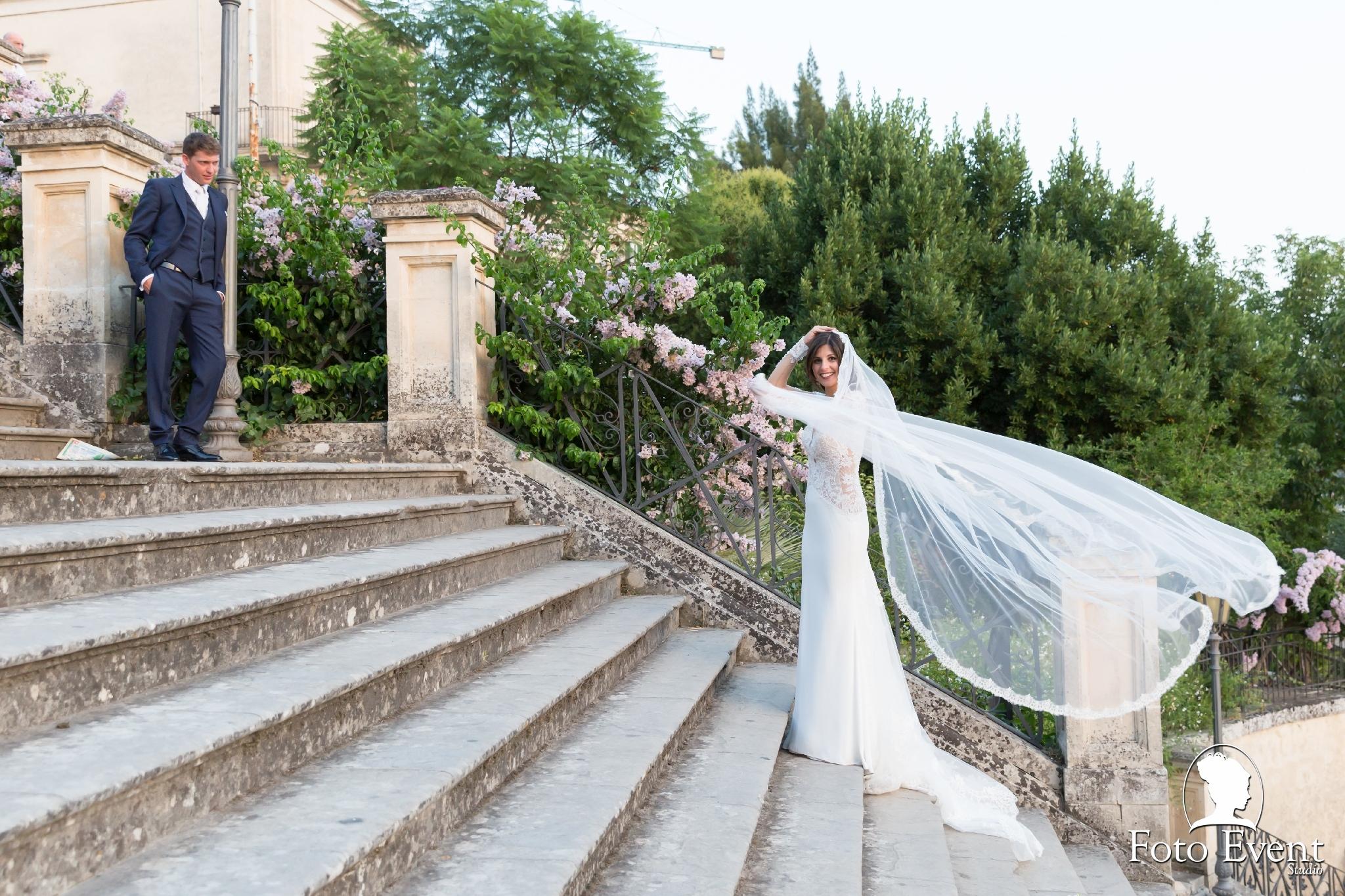 2017-07-21 Matrimonio Adriana e Giuseppe Dorsi 5DE 1473 CD FOTO