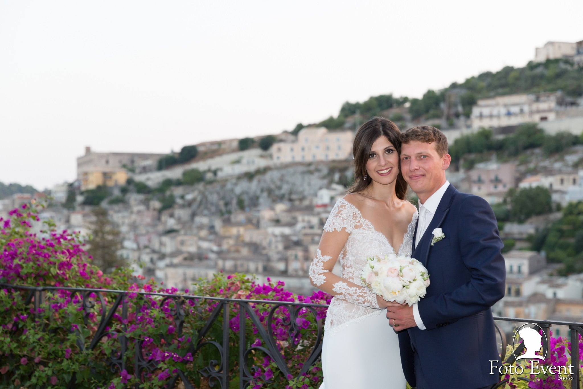 2017-07-21 Matrimonio Adriana e Giuseppe Dorsi 5DE 1486 CD FOTO