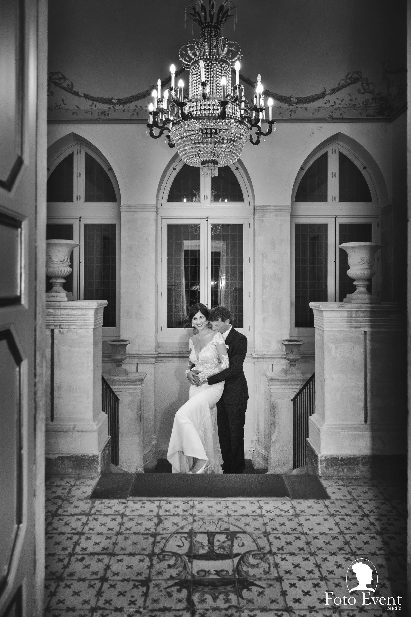 2017-07-21 Matrimonio Adriana e Giuseppe Dorsi 5DE 1571