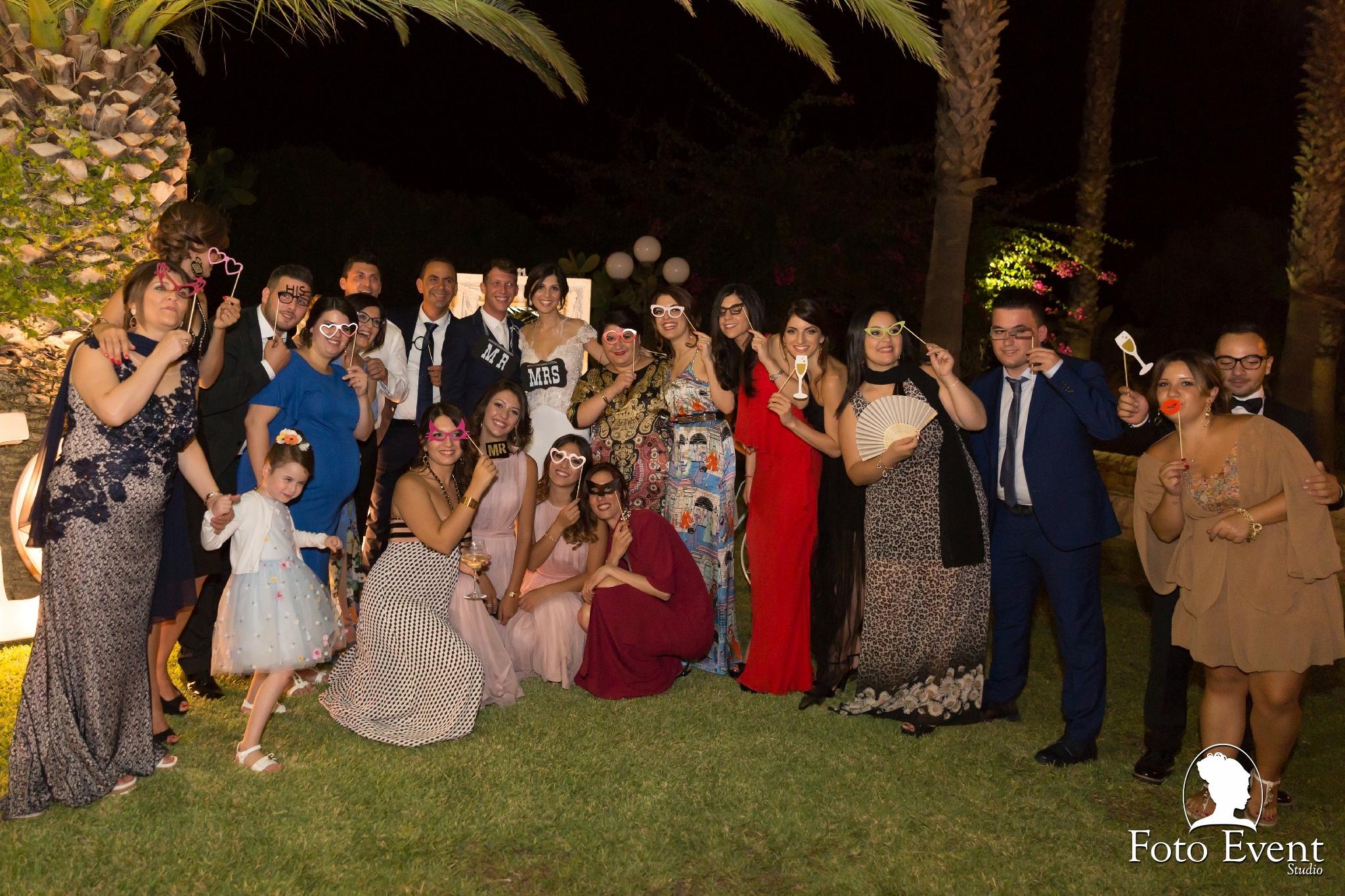 2017-07-21 Matrimonio Adriana e Giuseppe Dorsi 5DE 1715 CD FOTO