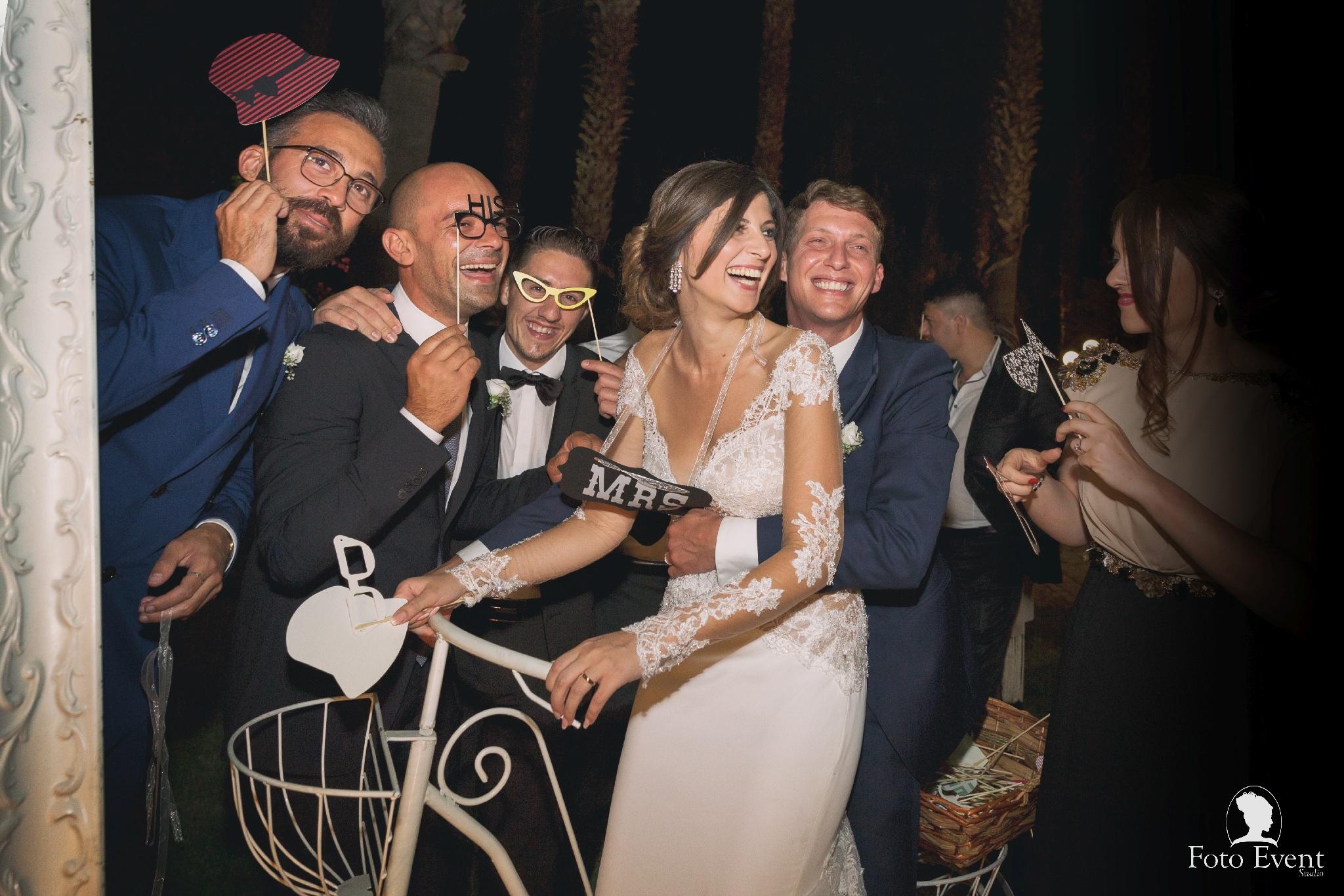 2017-07-21 Matrimonio Adriana e Giuseppe Dorsi 5DE 1739