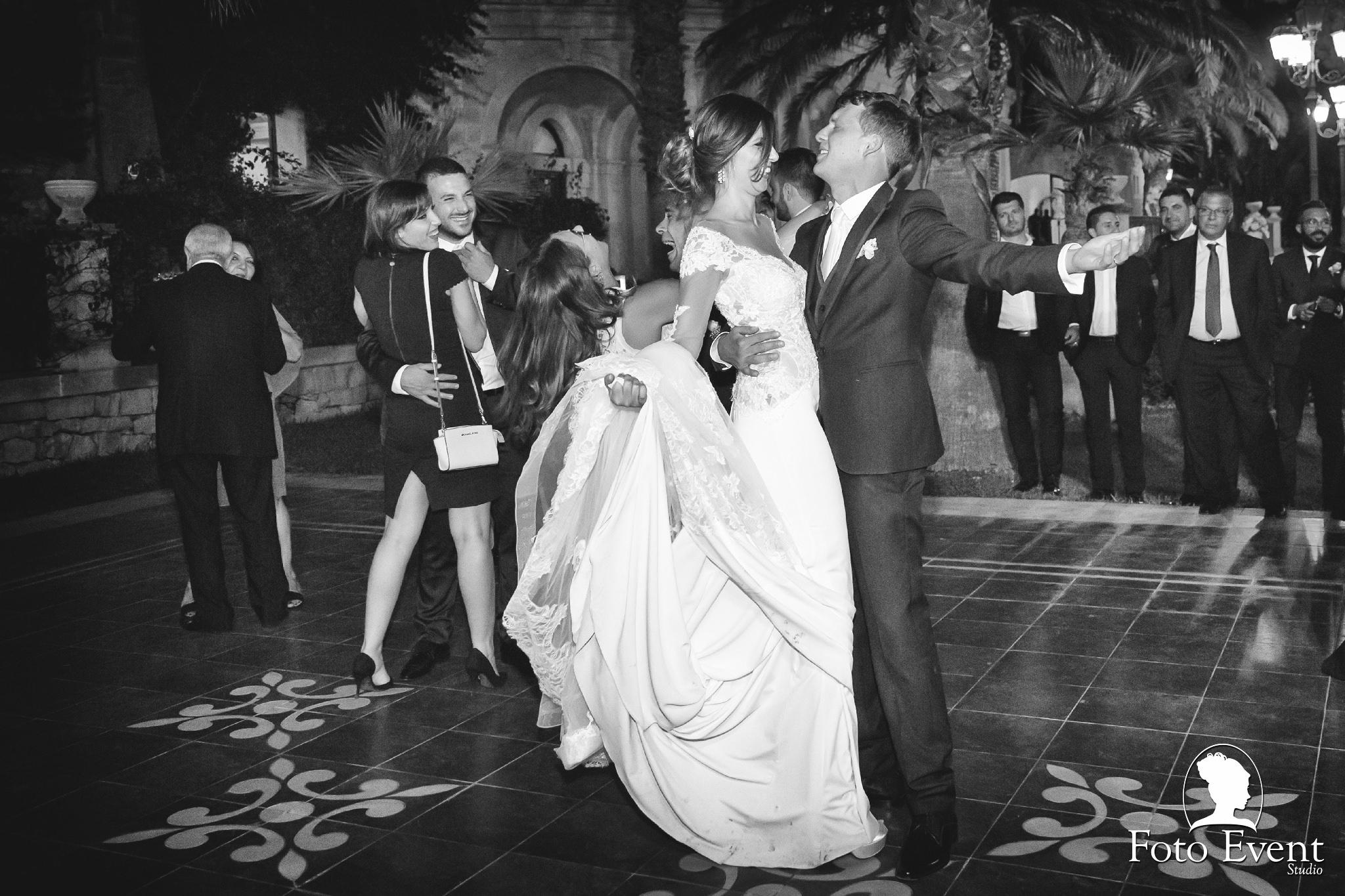 2017-07-21 Matrimonio Adriana e Giuseppe Dorsi 5DE 1899 CD FOTO