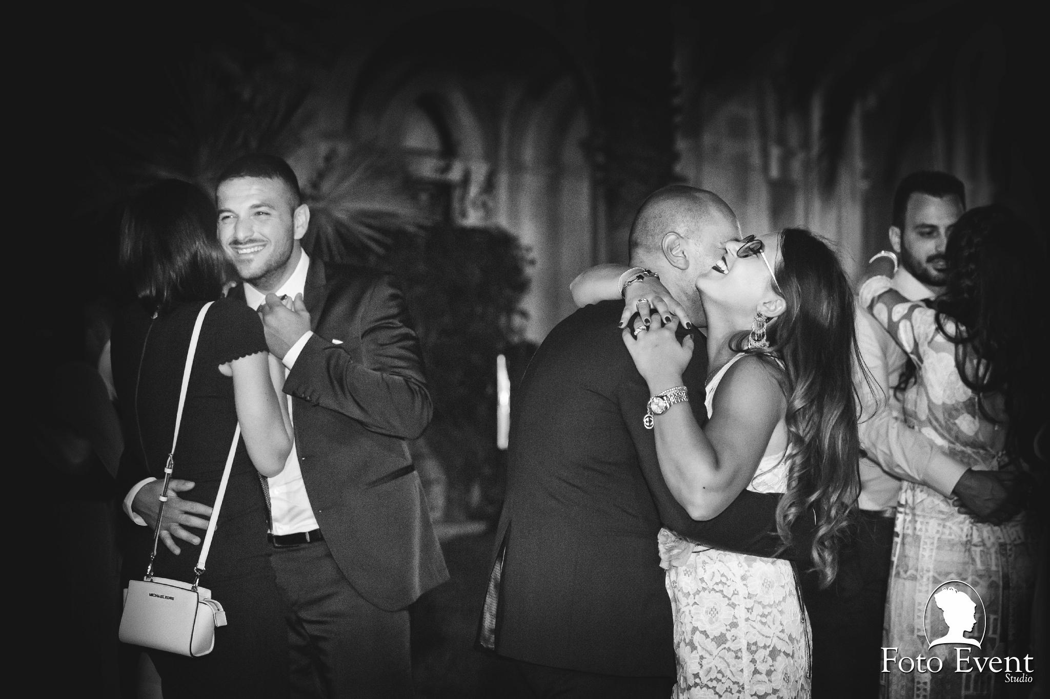 2017-07-21 Matrimonio Adriana e Giuseppe Dorsi 5DE 1903 CD FOTO