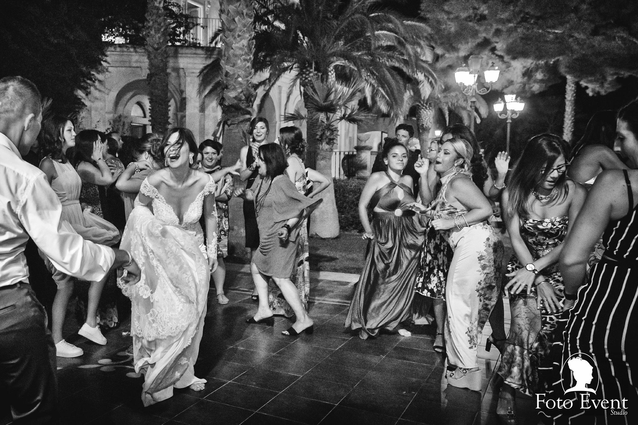 2017-07-21 Matrimonio Adriana e Giuseppe Dorsi 5DE 1940 CD FOTO