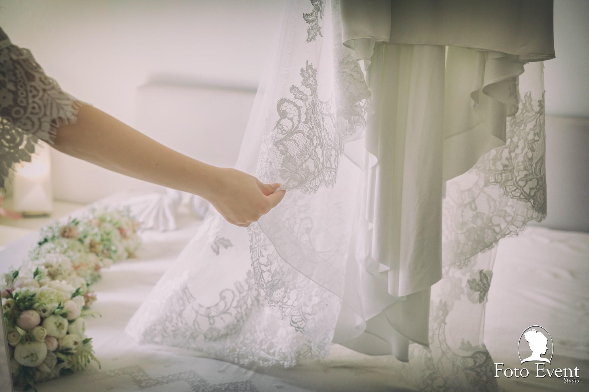 Adriana e Giuseppe Destination Wedding Modica Sicilia - Foto Event Studio