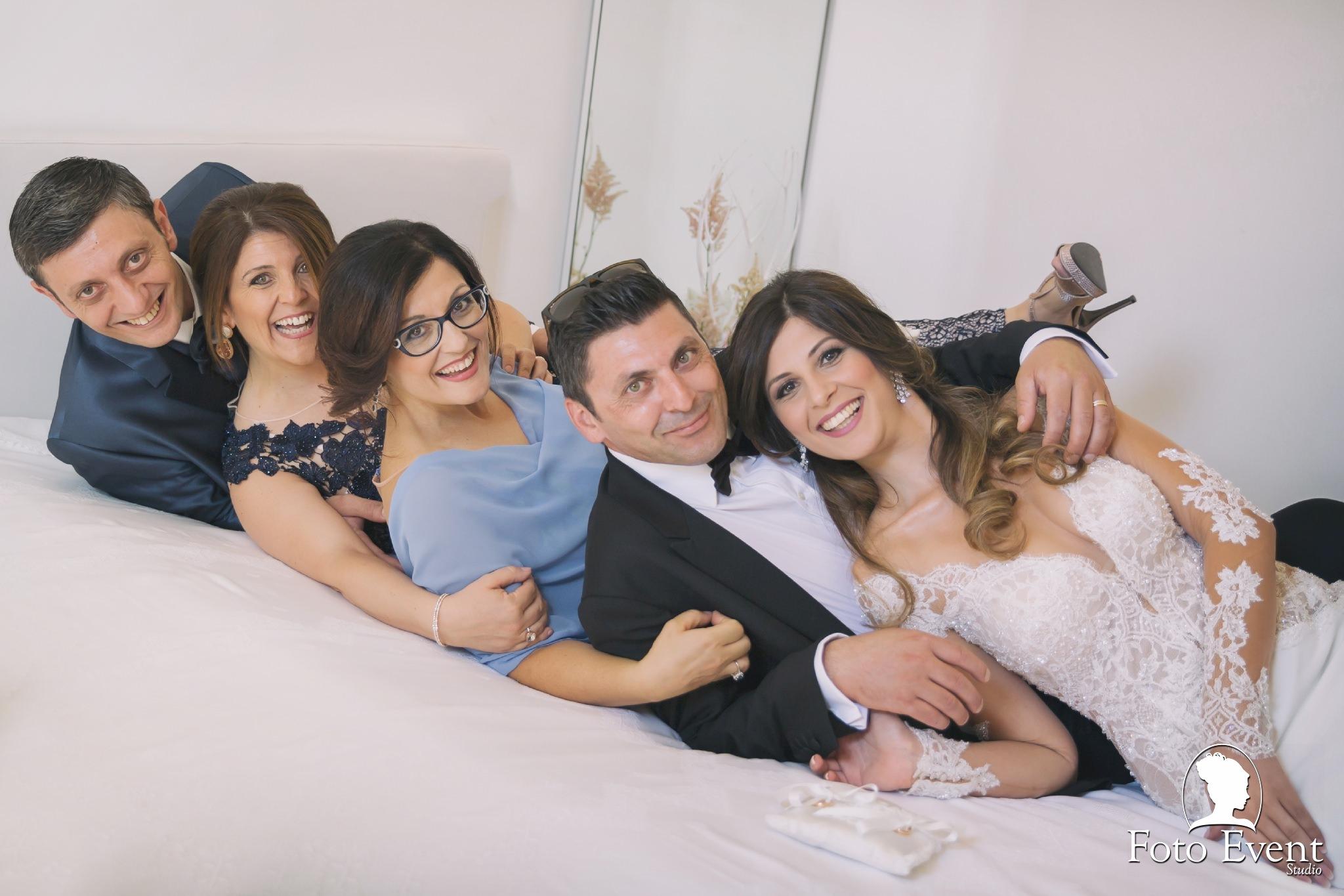 2017-07-21 Matrimonio Adriana e Giuseppe Dorsi 5DE 581 CD FOTO