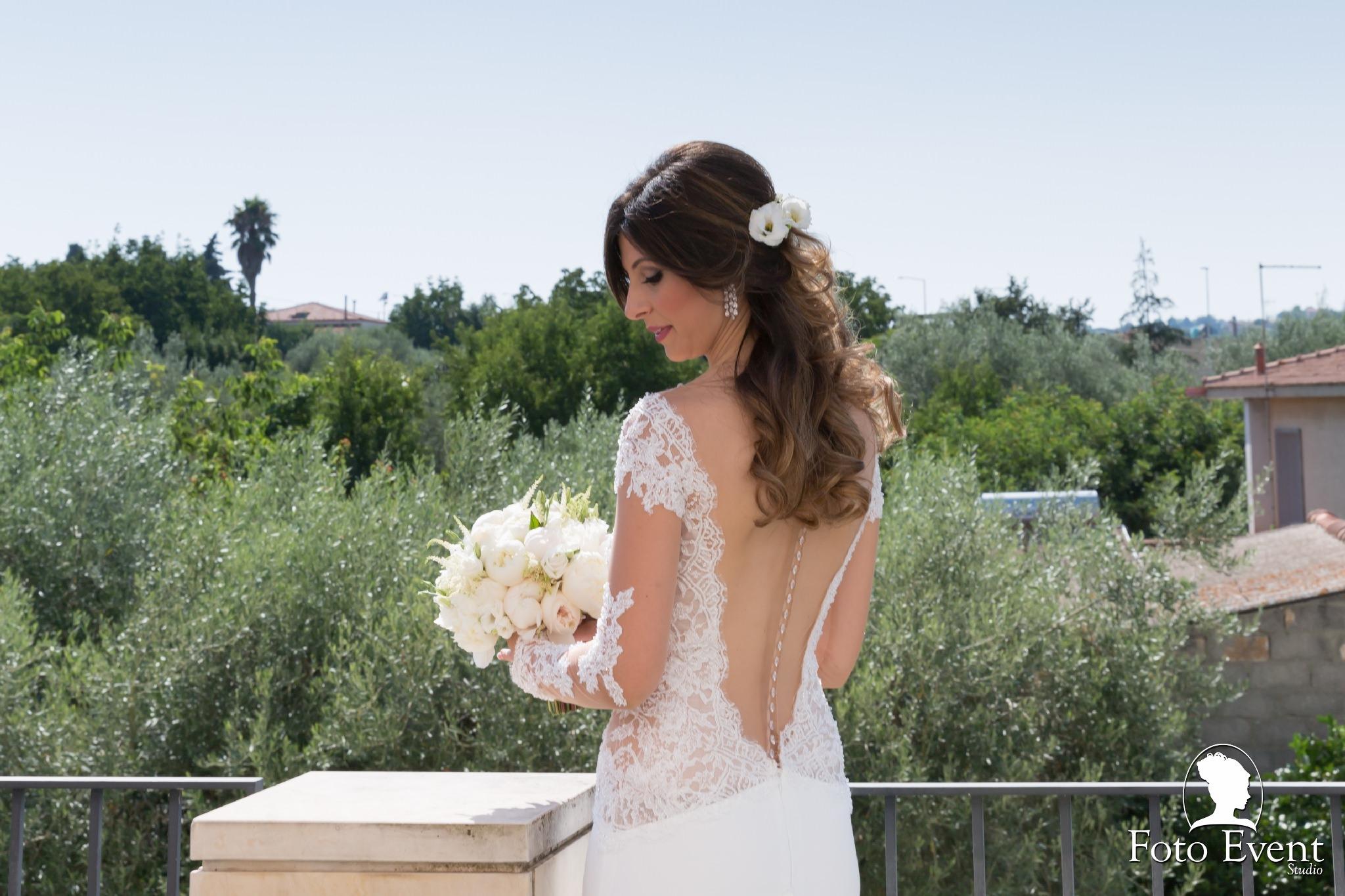 2017-07-21 Matrimonio Adriana e Giuseppe Dorsi 5DE 608 CD FOTO