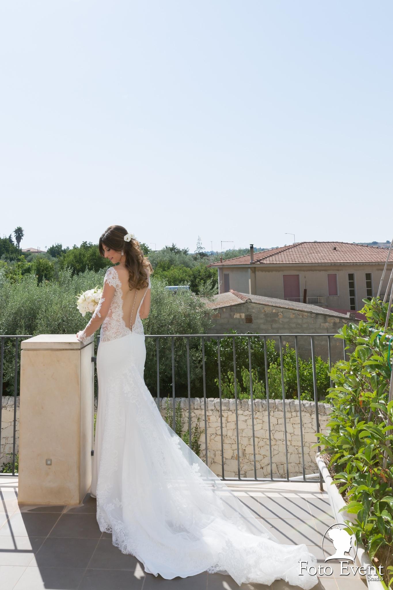2017-07-21 Matrimonio Adriana e Giuseppe Dorsi 5DE 611 CD FOTO