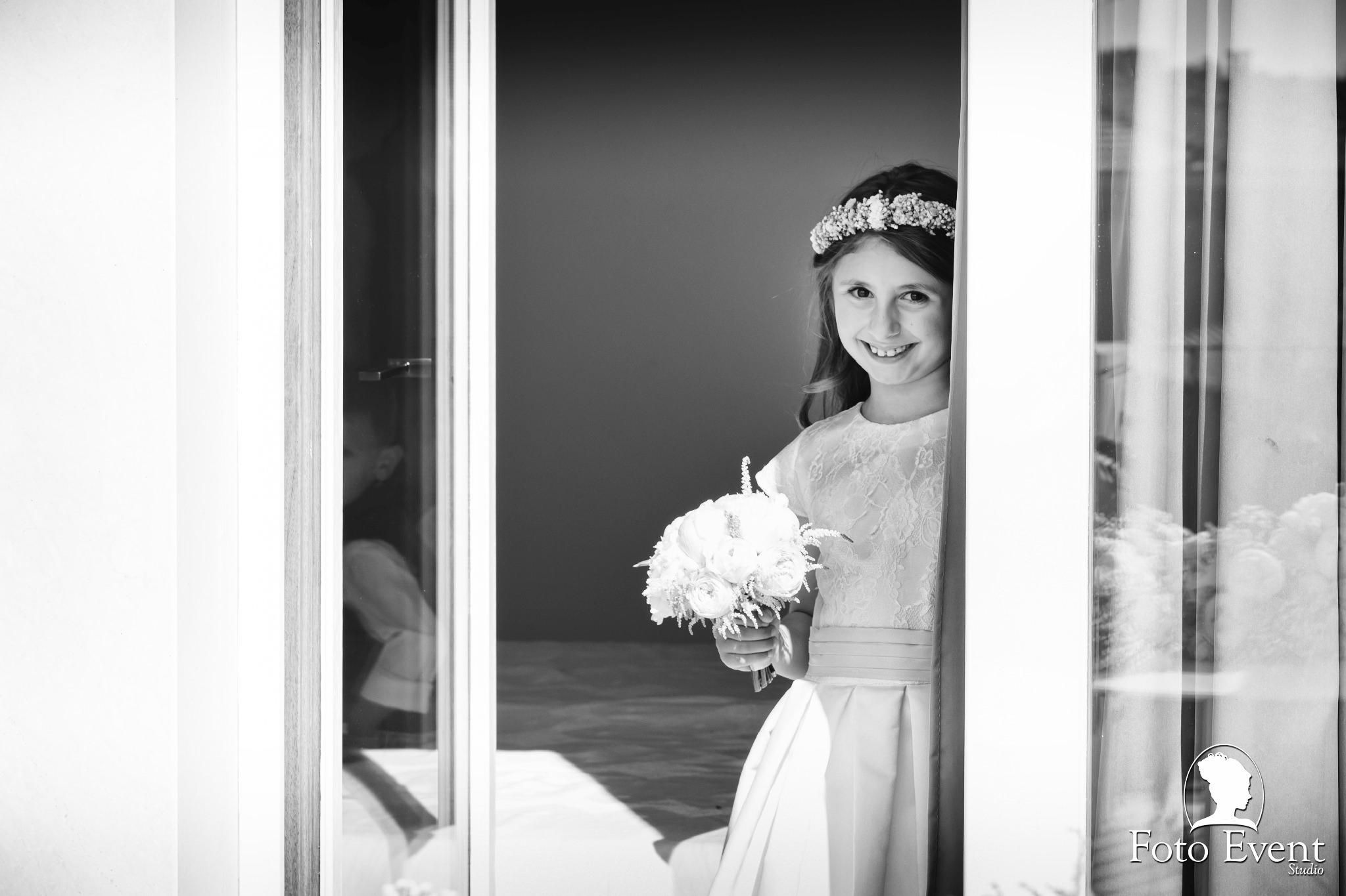 2017-07-21 Matrimonio Adriana e Giuseppe Dorsi 5DE 662 CD FOTO