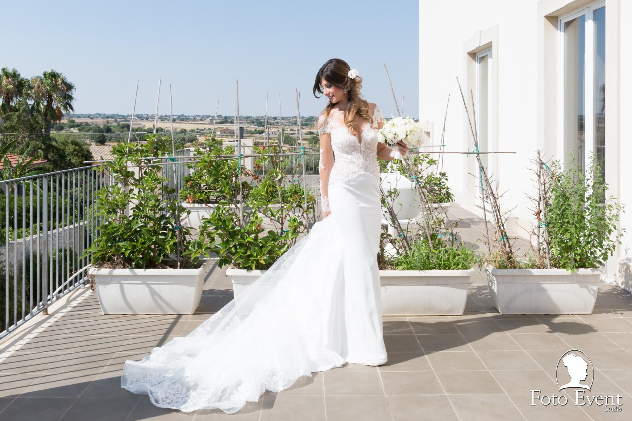 2017-07-21 Matrimonio Adriana e Giuseppe Dorsi 5DE 675 CD FOTO
