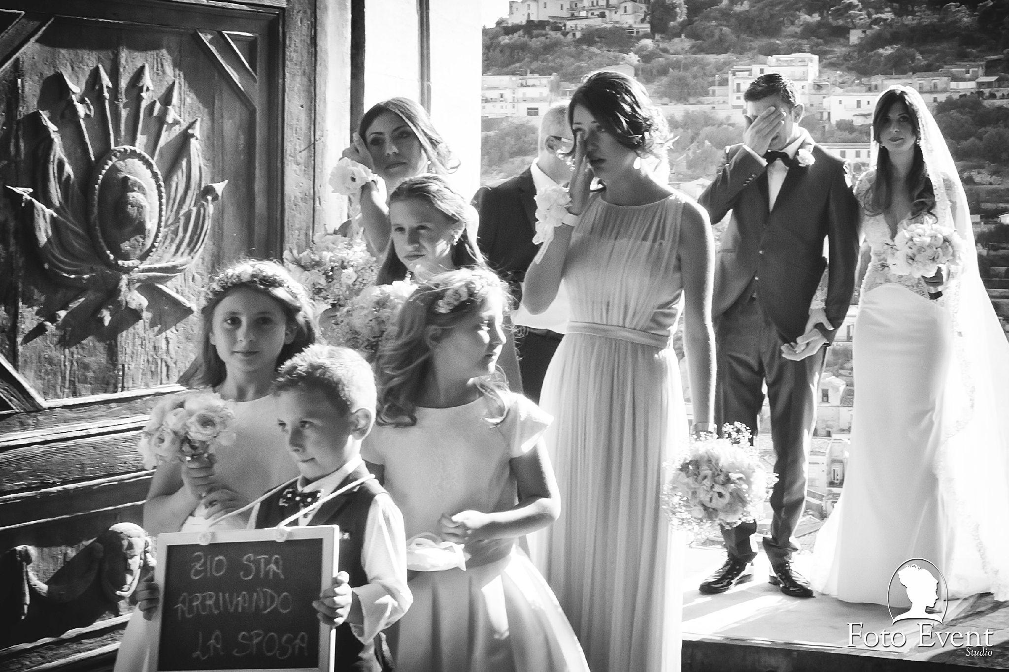 2017-07-21 Matrimonio Adriana e Giuseppe Dorsi 5DE 918 CD FOTO