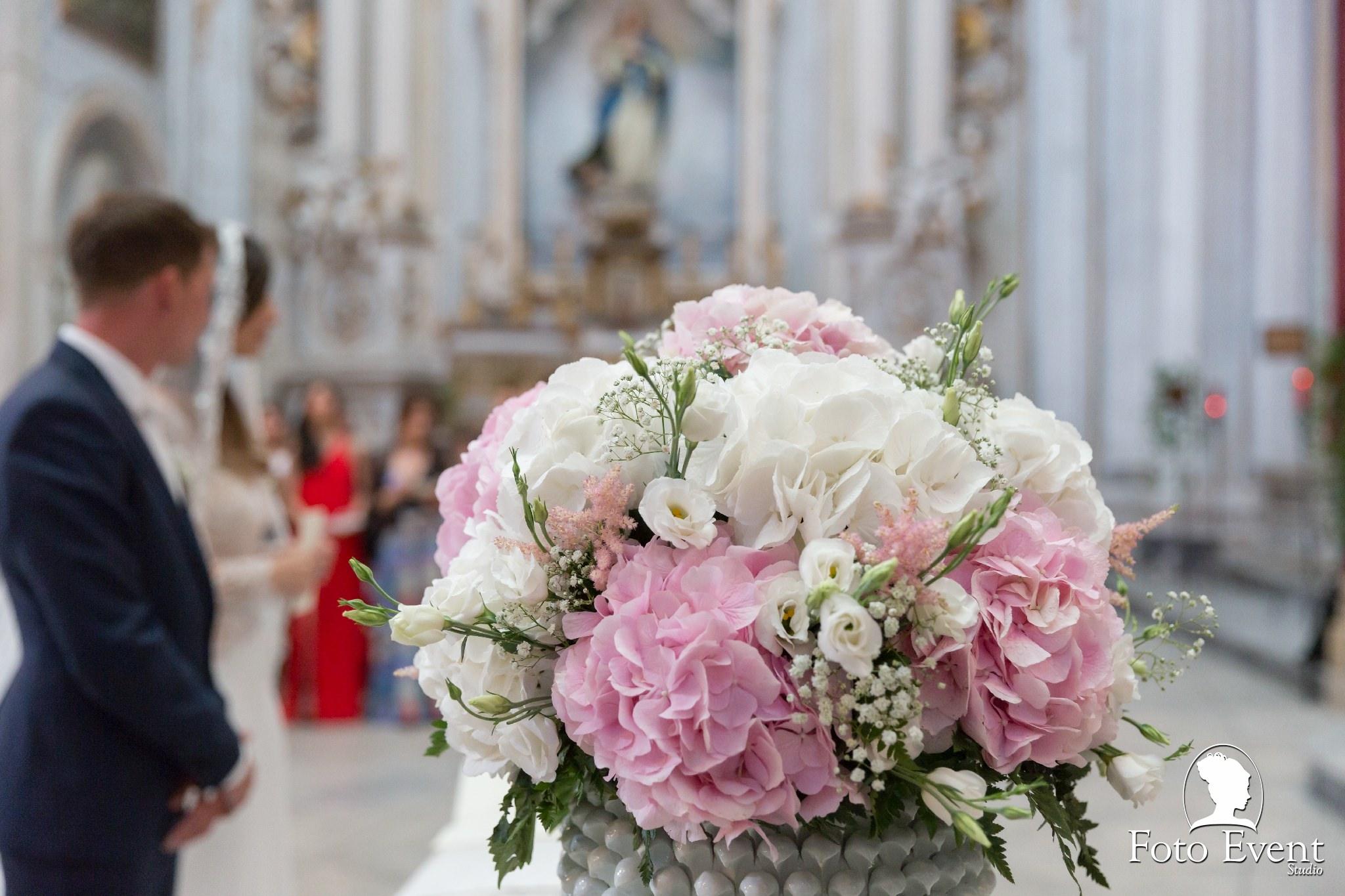 2017-07-21 Matrimonio Adriana e Giuseppe Dorsi 5DE 960 CD FOTO