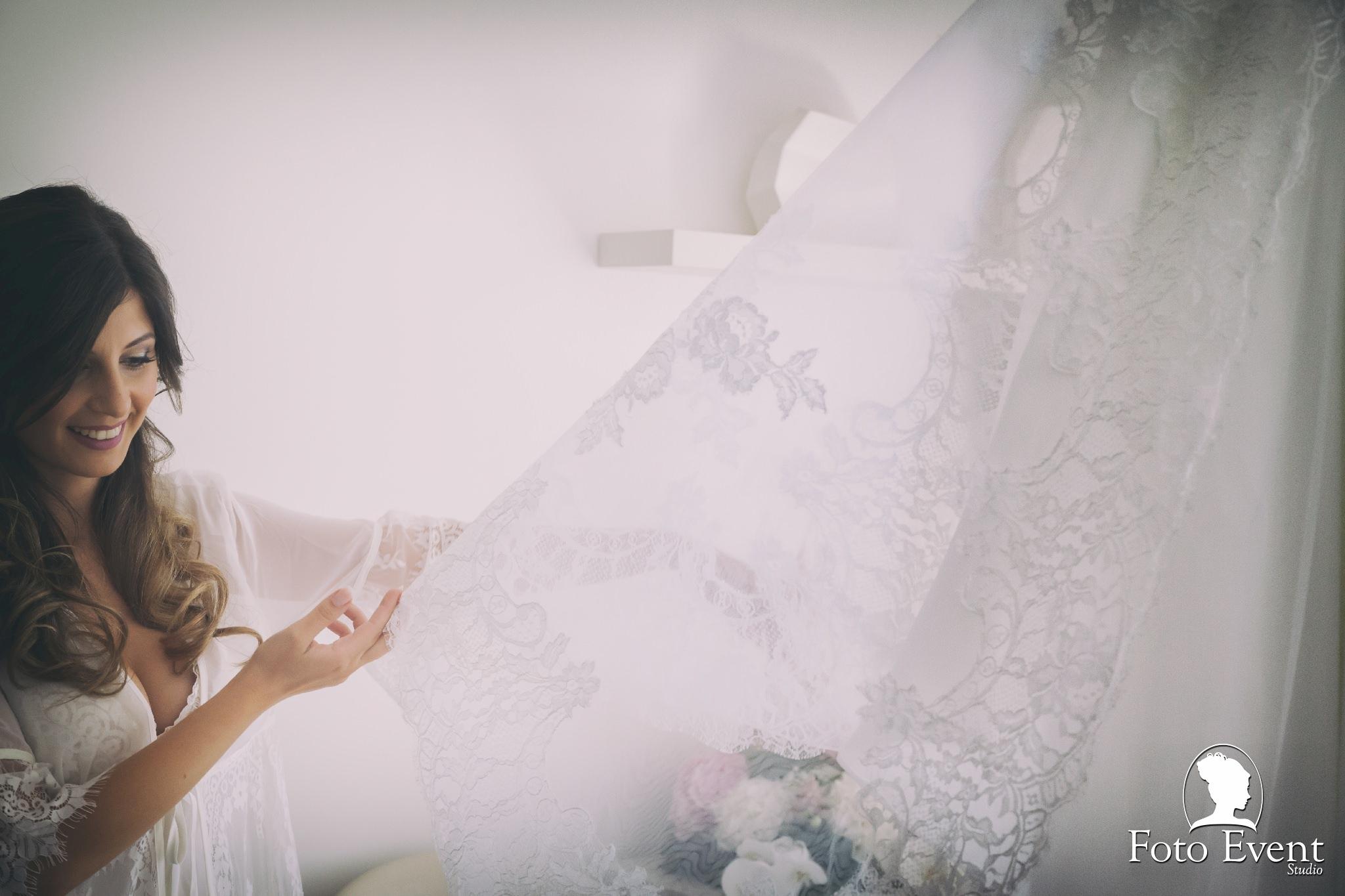 2017-07-21 Matrimonio Adriana e Giuseppe Dorsi 5DR 156 CD FOTO