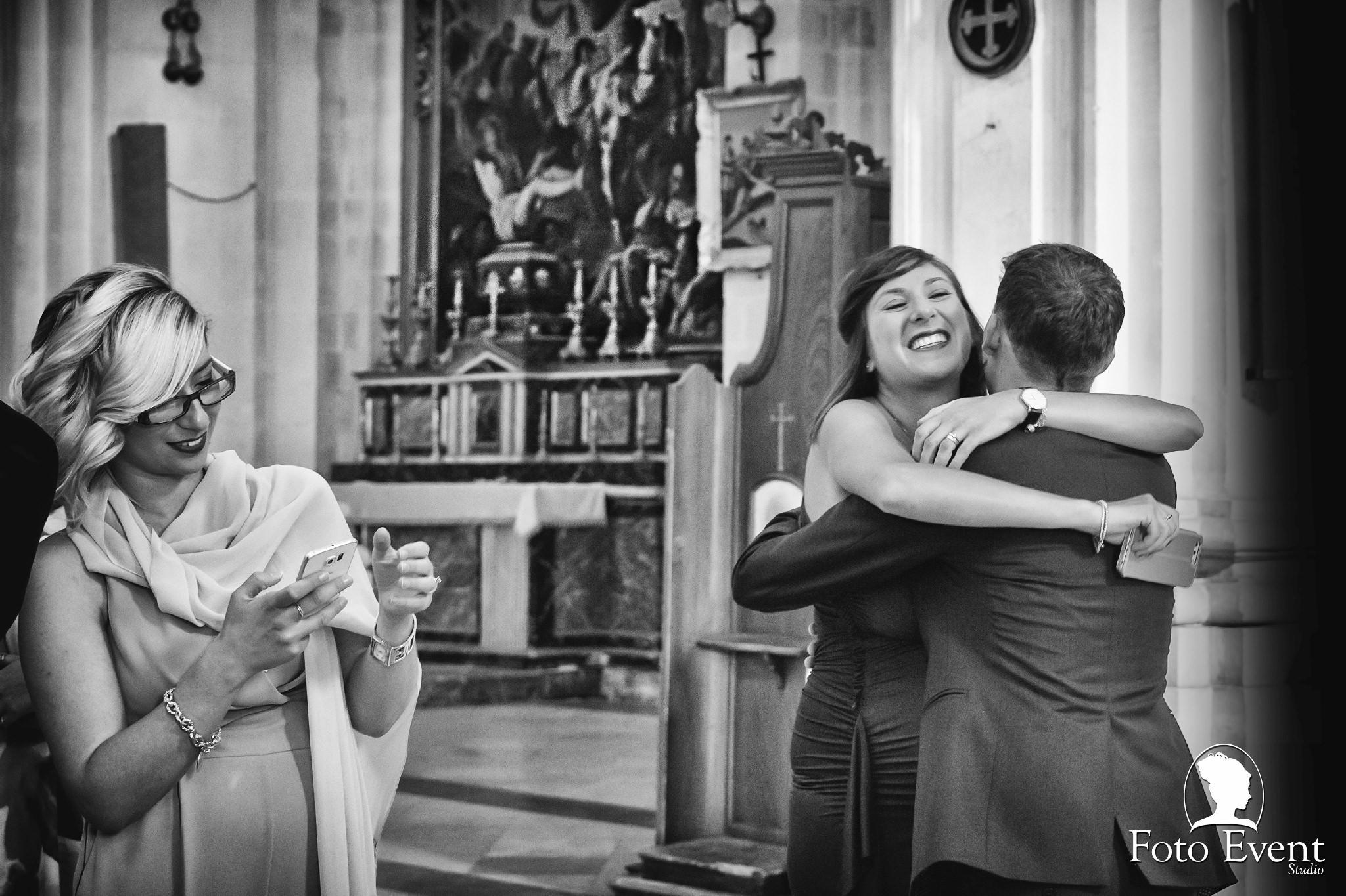 2017-07-21 Matrimonio Adriana e Giuseppe Dorsi 5DR 278 CD FOTO