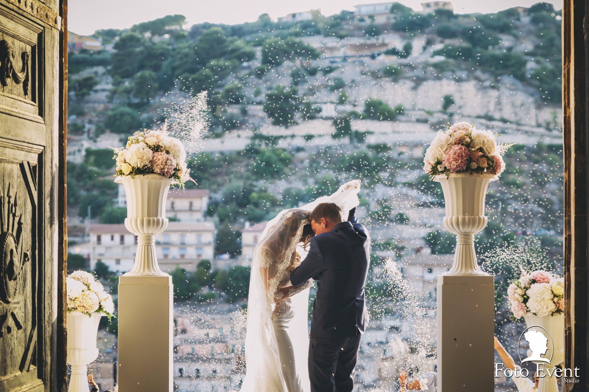 2017-07-21 Matrimonio Adriana e Giuseppe Dorsi 5DR 349 CD FOTO