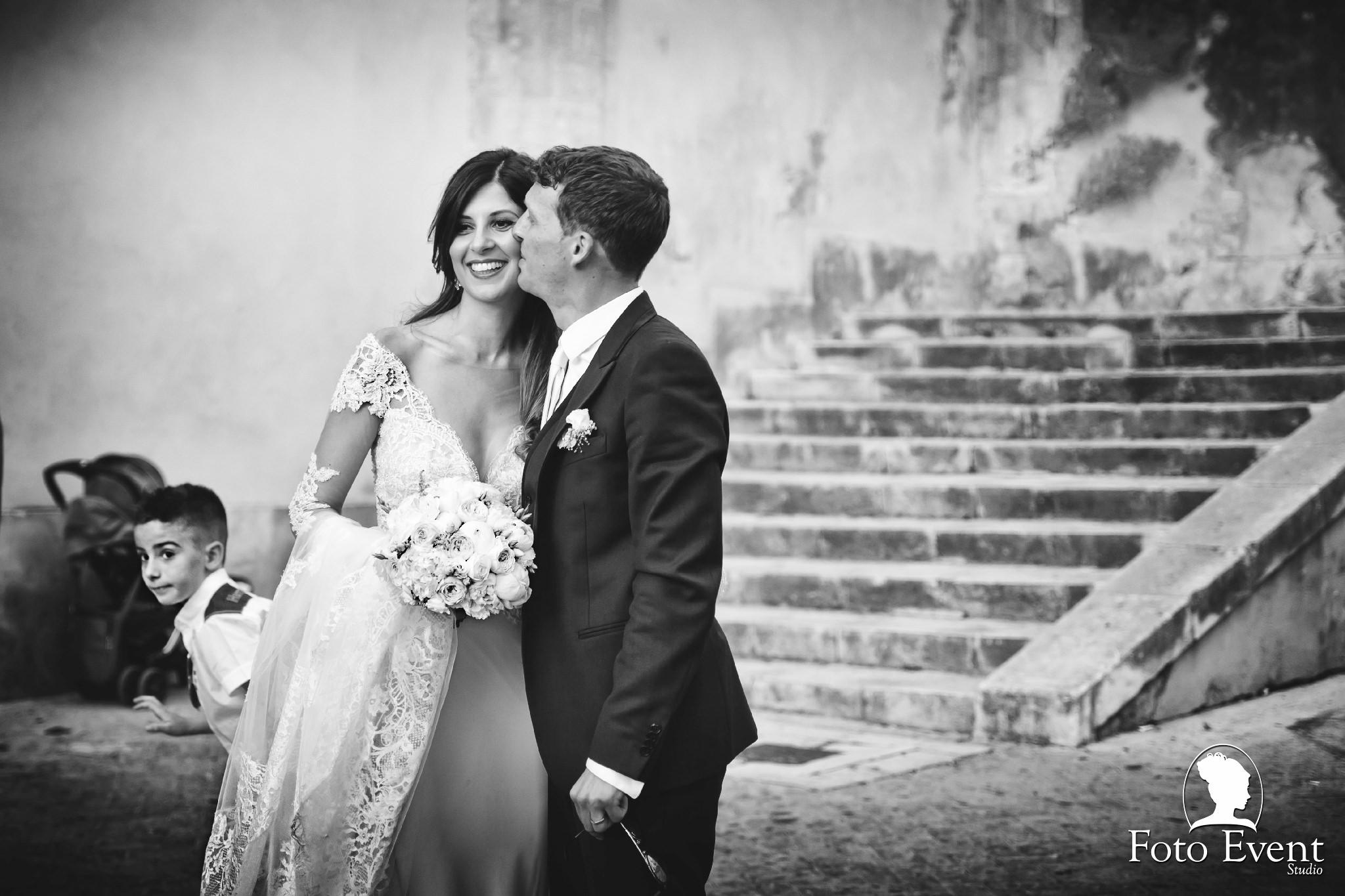 2017-07-21 Matrimonio Adriana e Giuseppe Dorsi 5DR 388 CD FOTO
