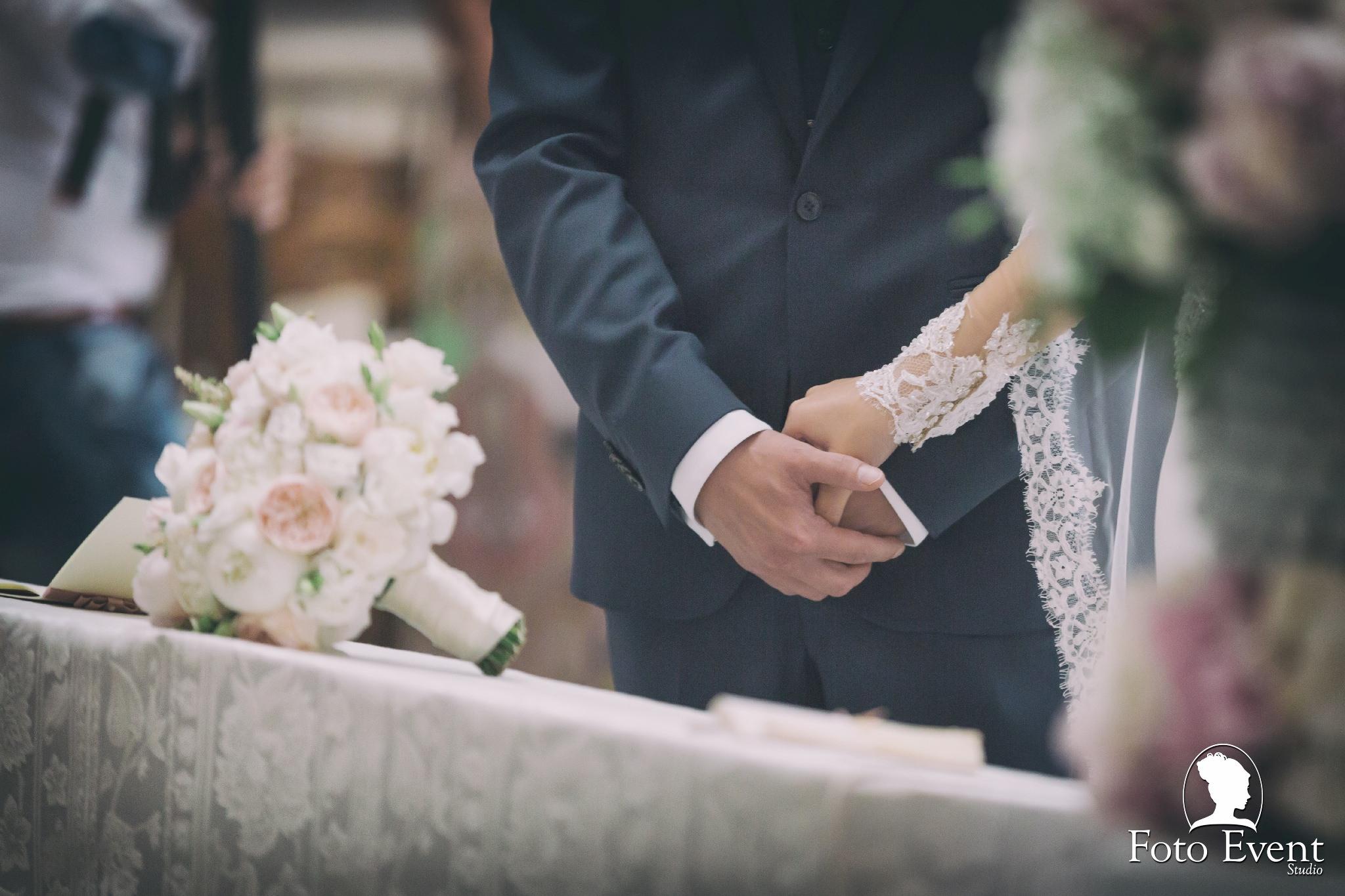 2017-07-21 Matrimonio Adriana e Giuseppe Dorsi zoom 100 CD FOTO