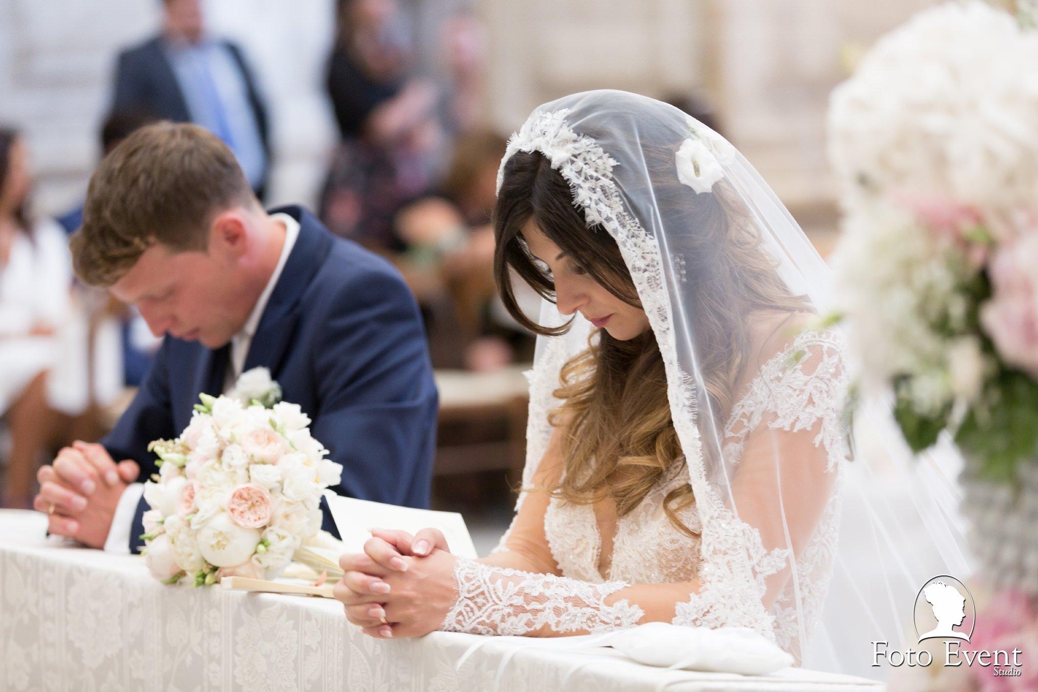 2017-07-21 Matrimonio Adriana e Giuseppe Dorsi zoom 178 CD FOTO
