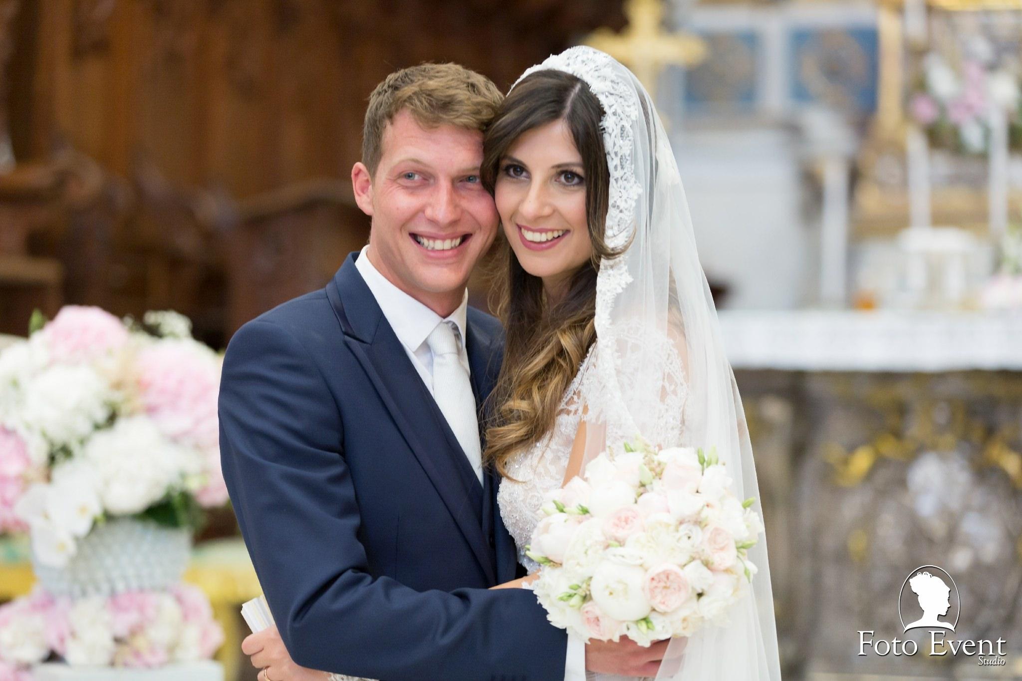 2017-07-21 Matrimonio Adriana e Giuseppe Dorsi zoom 221 CD FOTO