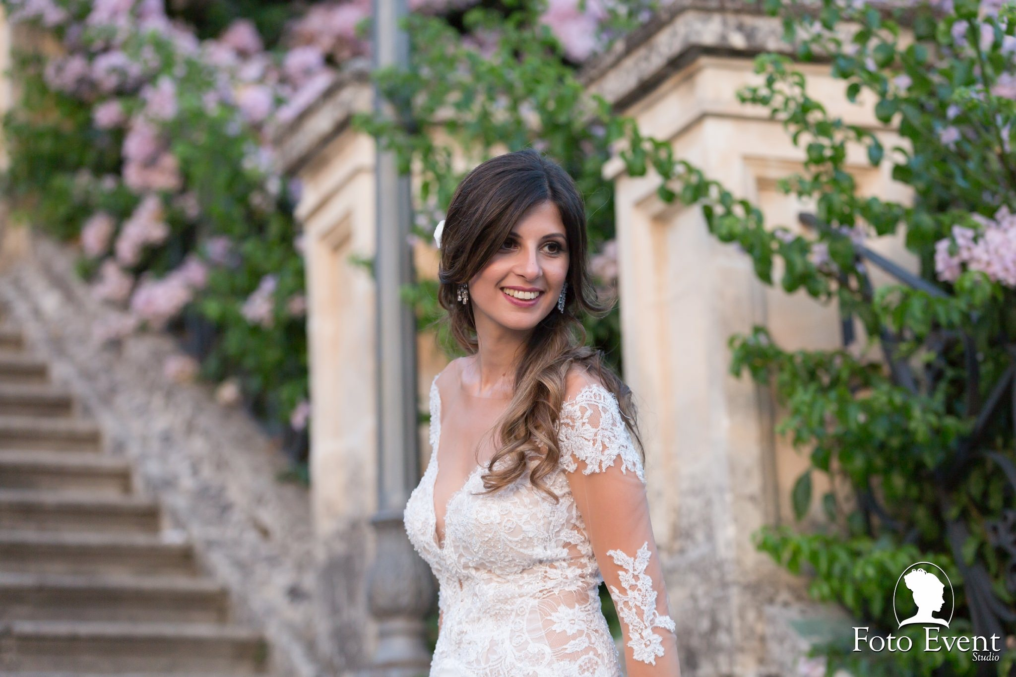 2017-07-21 Matrimonio Adriana e Giuseppe Dorsi zoom 280 CD FOTO