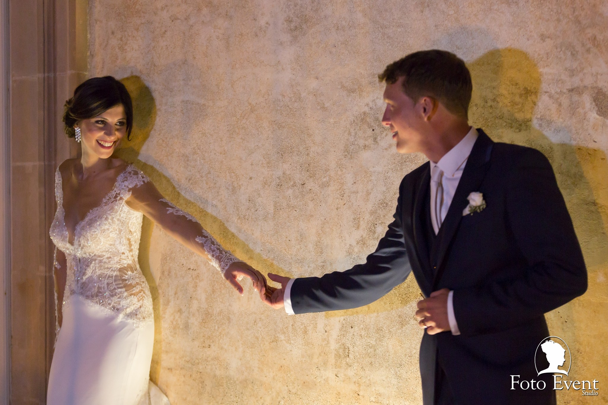 2017-07-21 Matrimonio Adriana e Giuseppe Dorsi zoom 321 CD FOTO