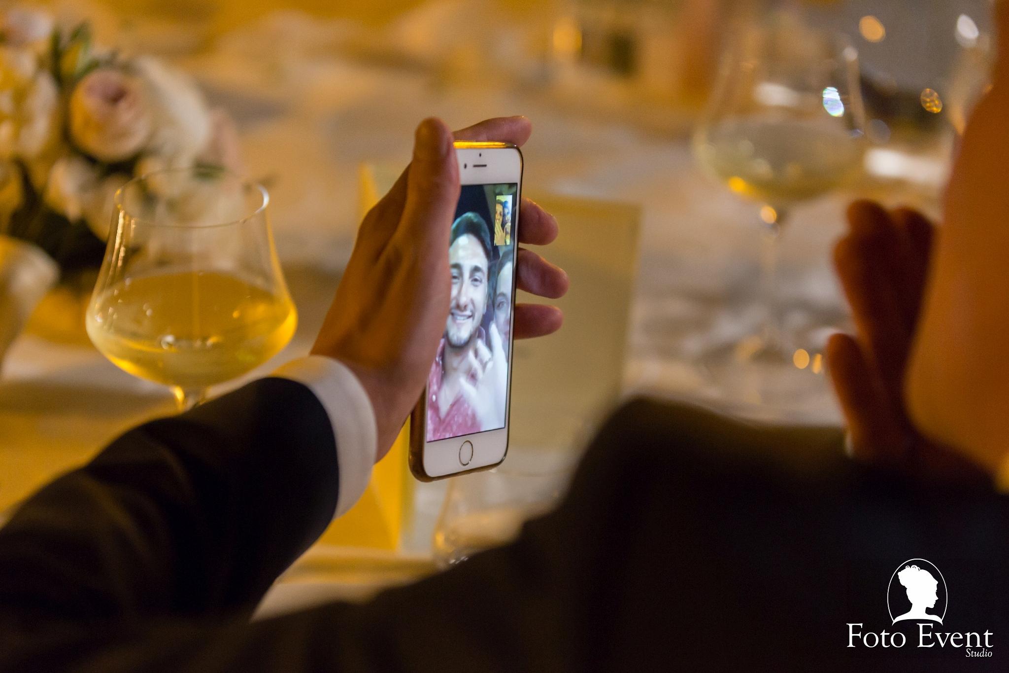 2017-07-21 Matrimonio Adriana e Giuseppe Dorsi zoom 388 CD FOTO