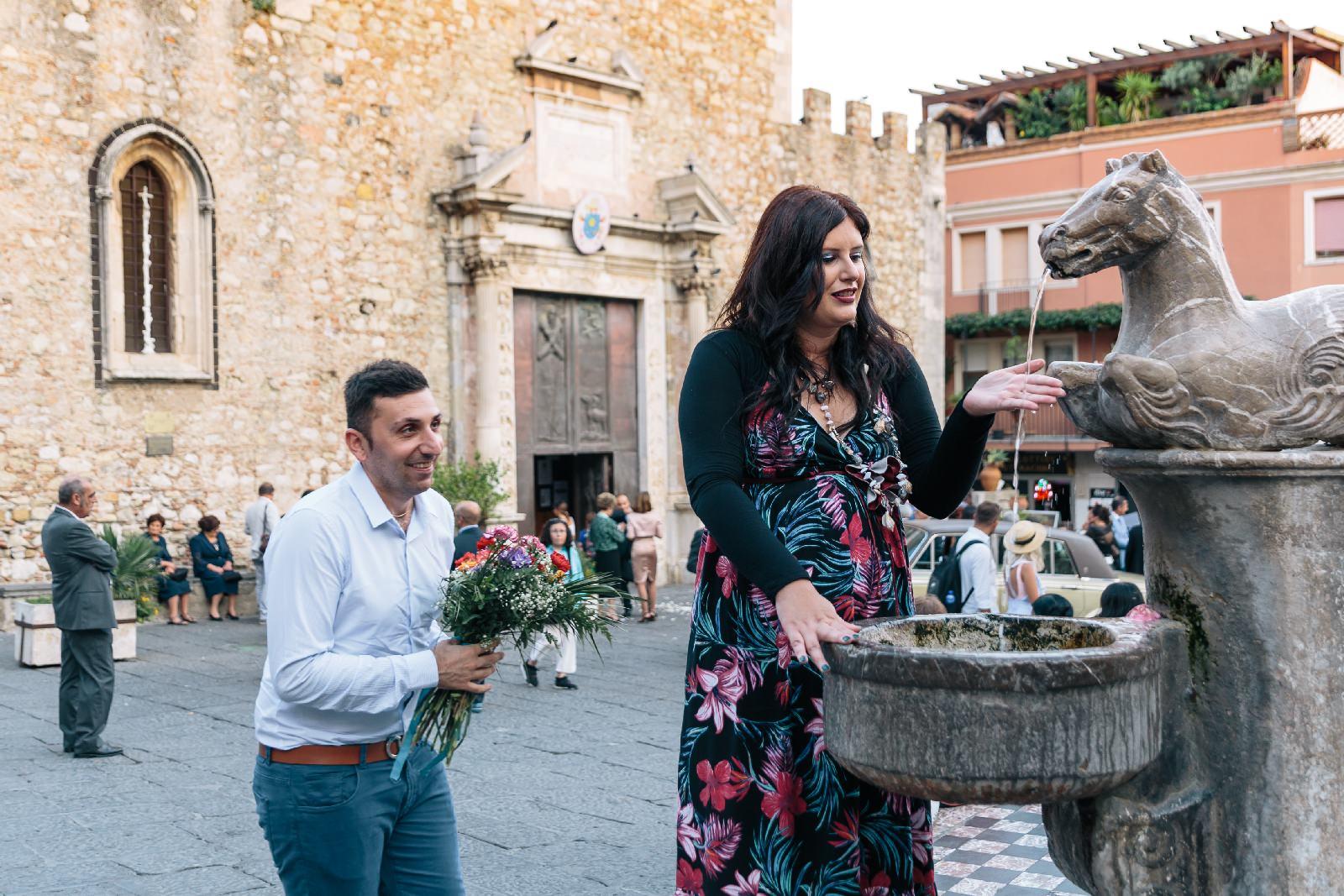 007-2018-09-22-Engagement-Alessandra-e-Igor-Pizzone-5DE-021