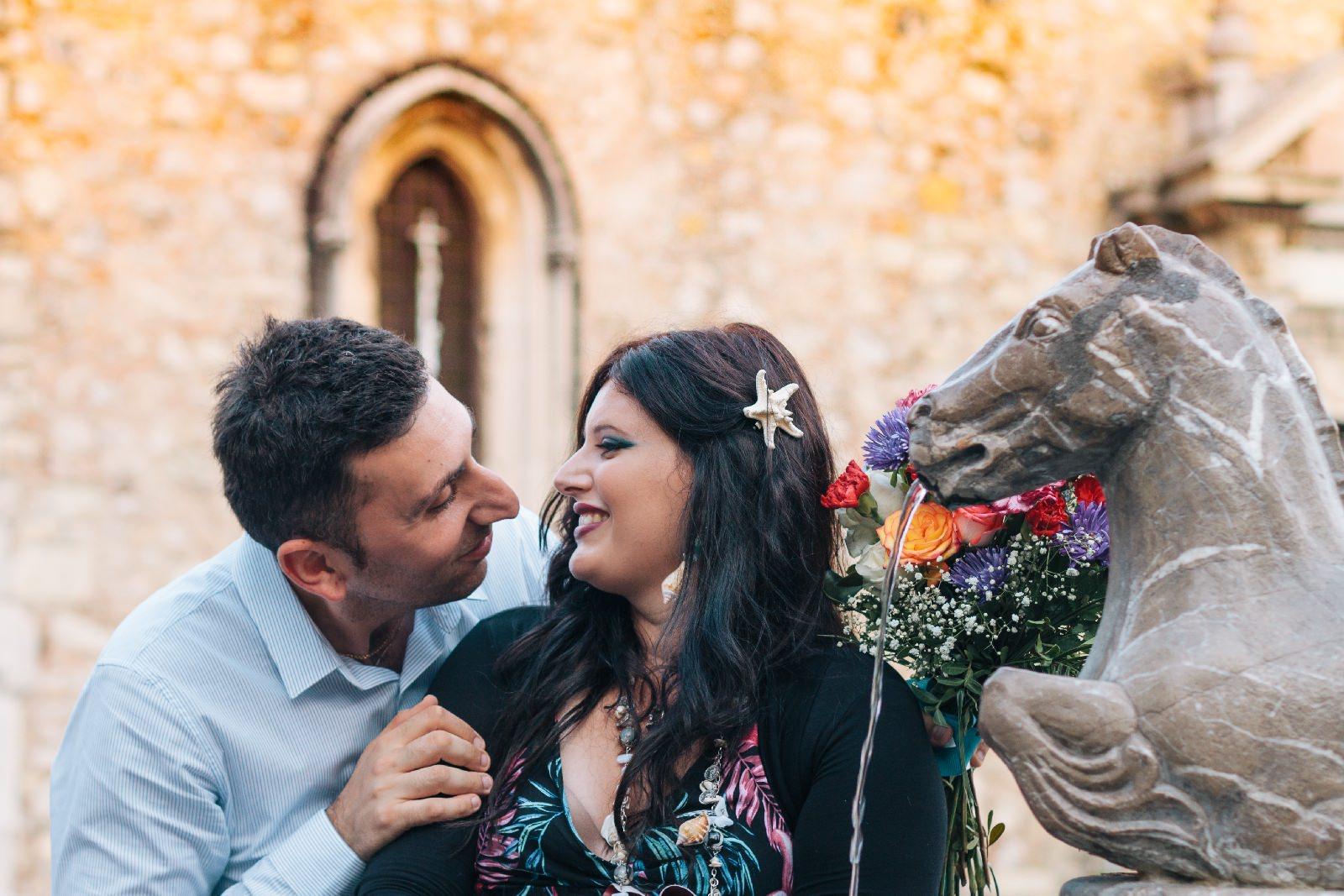 010-2018-09-22-Engagement-Alessandra-e-Igor-Pizzone-007