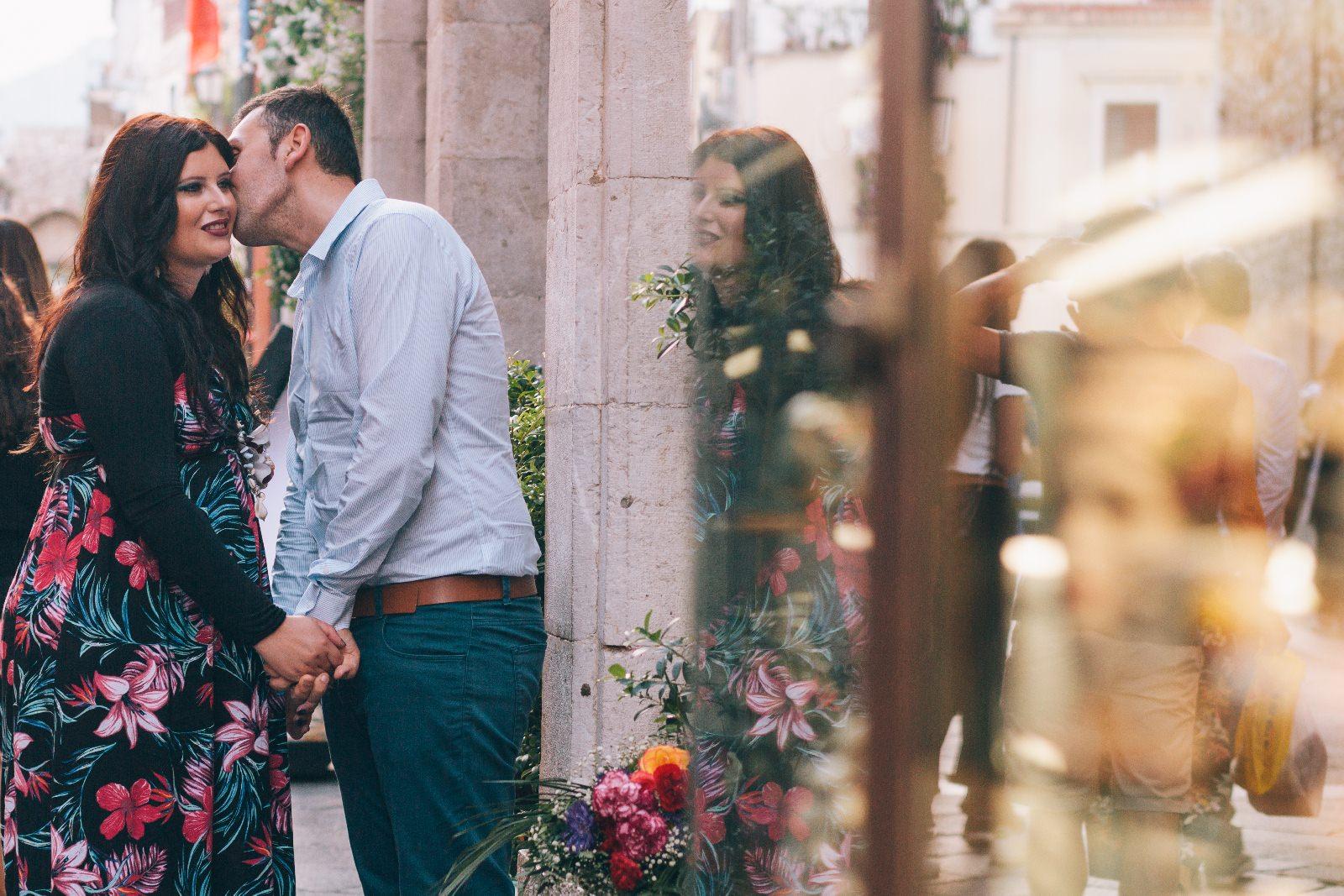 016-2018-09-22-Engagement-Alessandra-e-Igor-Pizzone-011