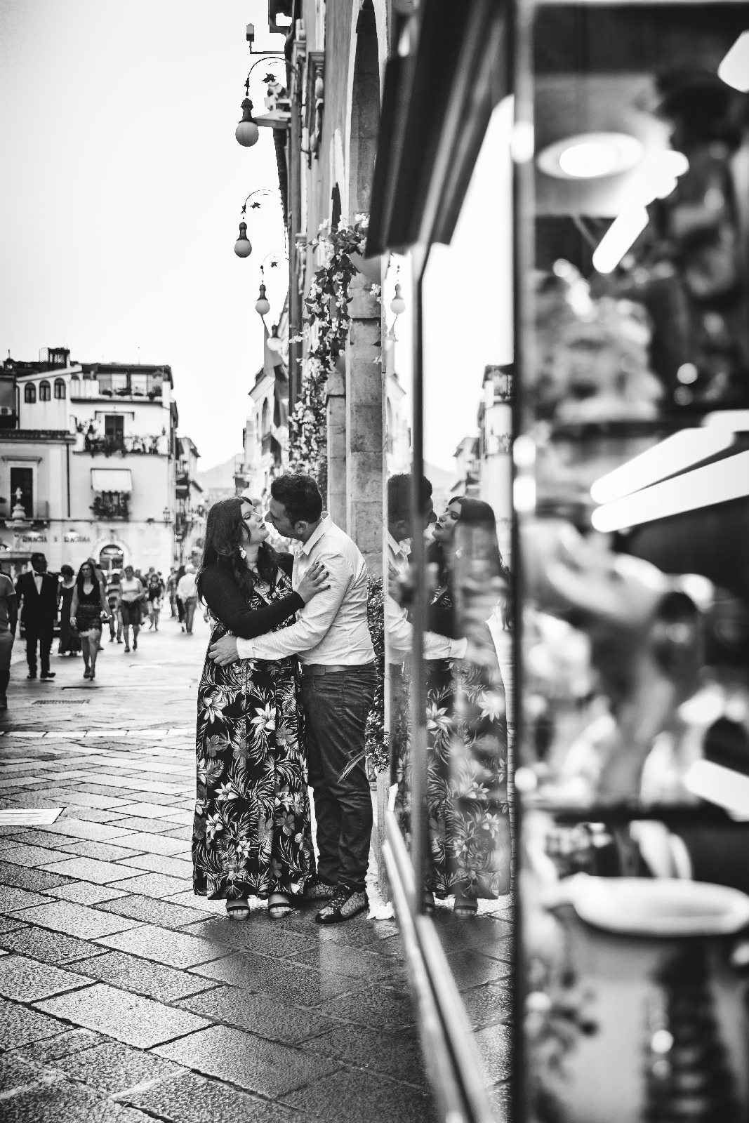 023-2018-09-22-Engagement-Alessandra-e-Igor-Pizzone-5DE-044-Edit