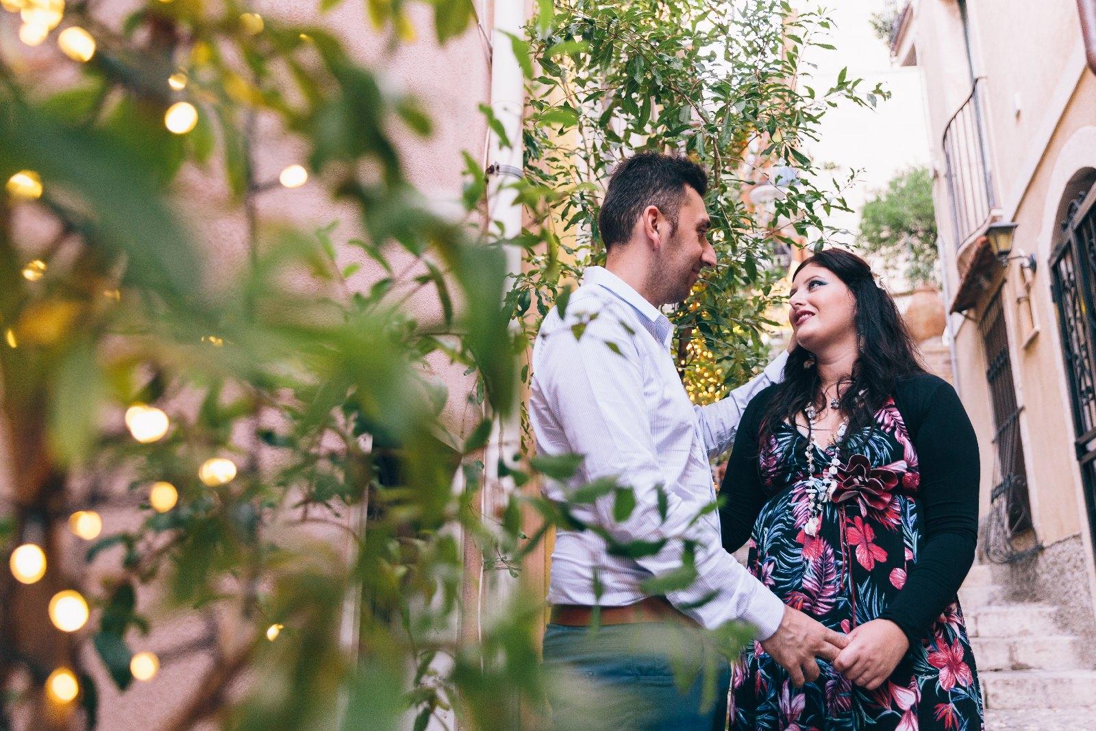 029-2018-09-22-Engagement-Alessandra-e-Igor-Pizzone-5DE-050