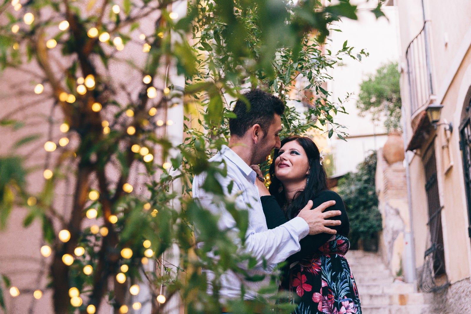 035-2018-09-22-Engagement-Alessandra-e-Igor-Pizzone-5DE-061
