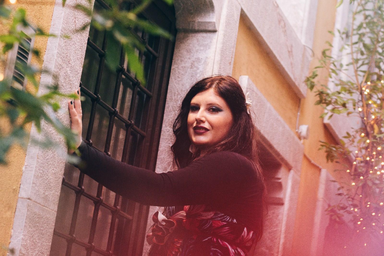 041-2018-09-22-Engagement-Alessandra-e-Igor-Pizzone-035
