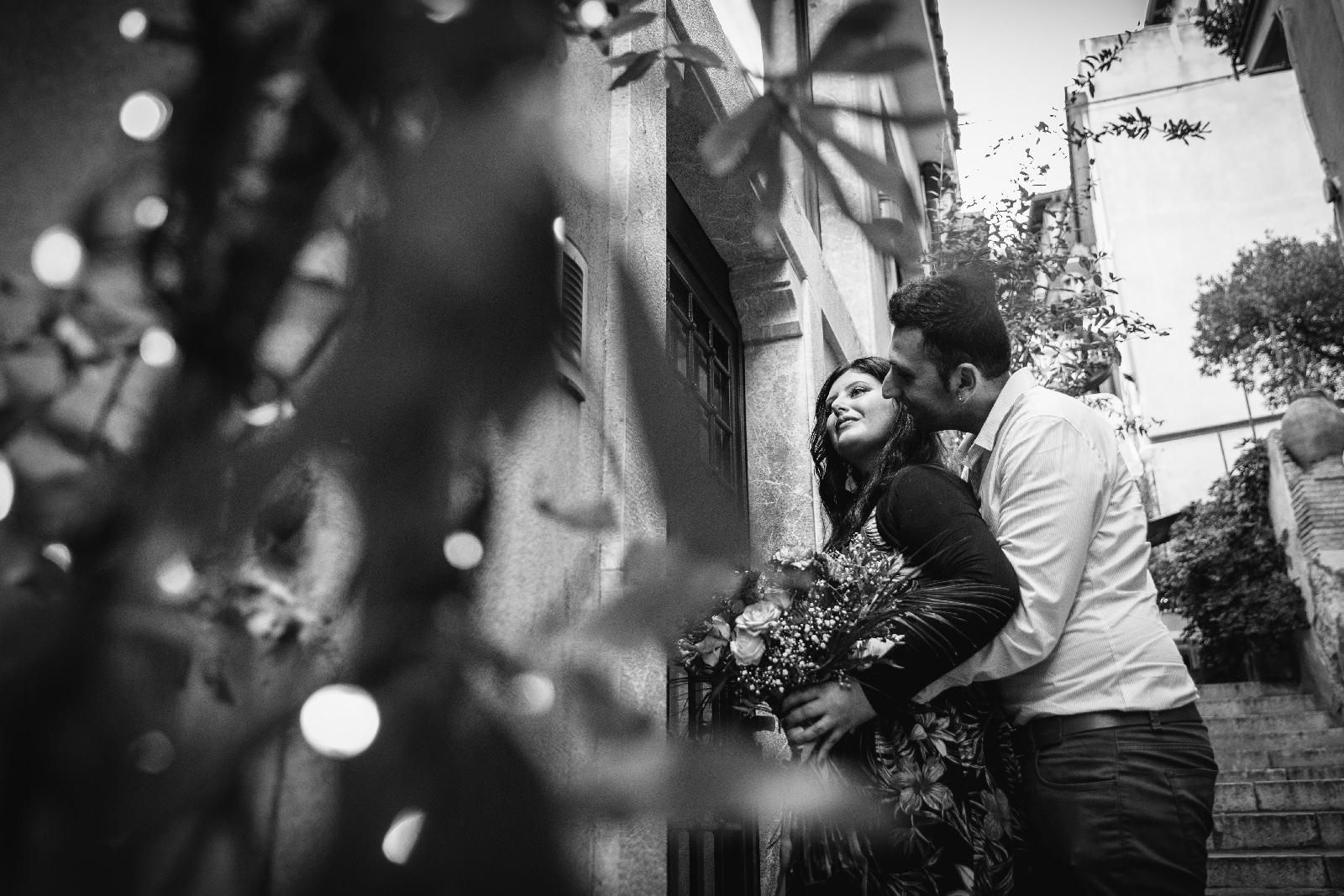 046-2018-09-22-Engagement-Alessandra-e-Igor-Pizzone-5DE-077