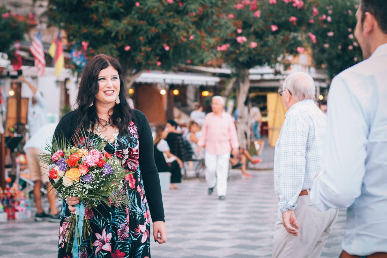 057-2018-09-22-Engagement-Alessandra-e-Igor-Pizzone-056