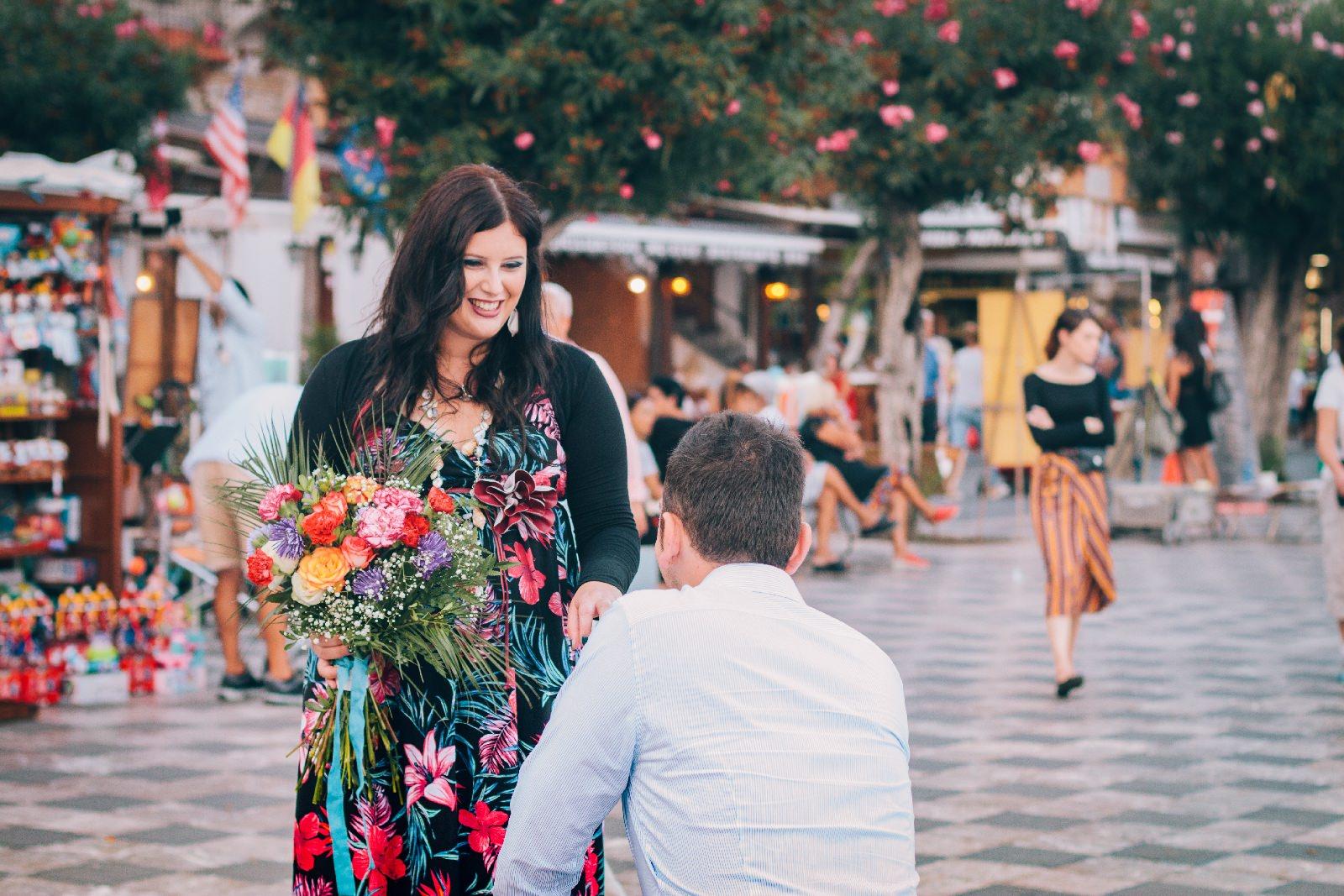 058-2018-09-22-Engagement-Alessandra-e-Igor-Pizzone-058