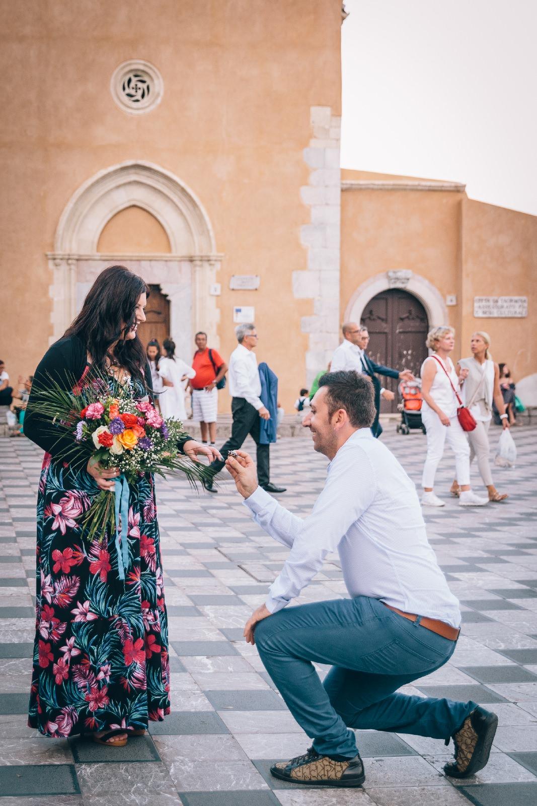 059-2018-09-22-Engagement-Alessandra-e-Igor-Pizzone-5DE-105