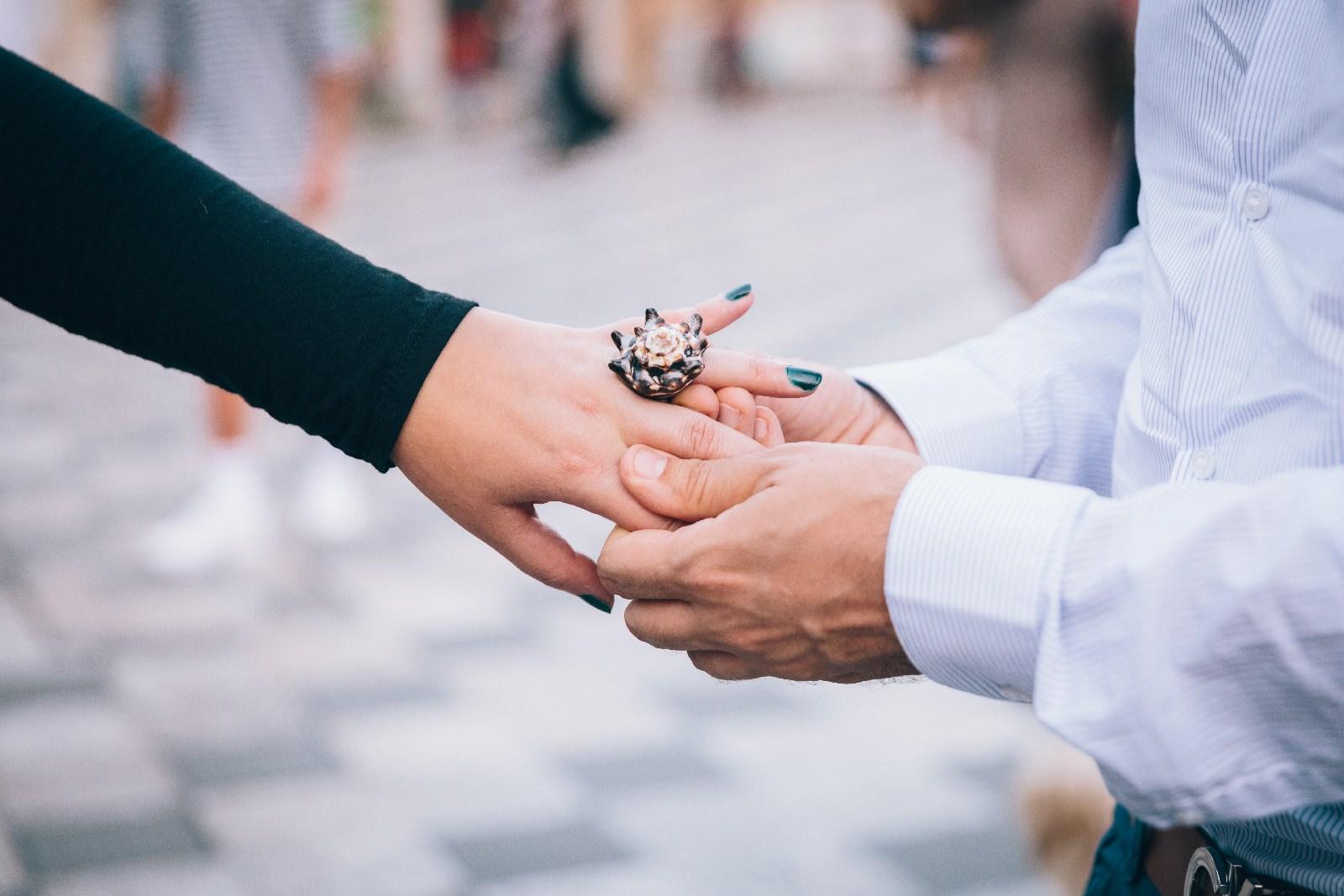 063-2018-09-22-Engagement-Alessandra-e-Igor-Pizzone-5DE-114