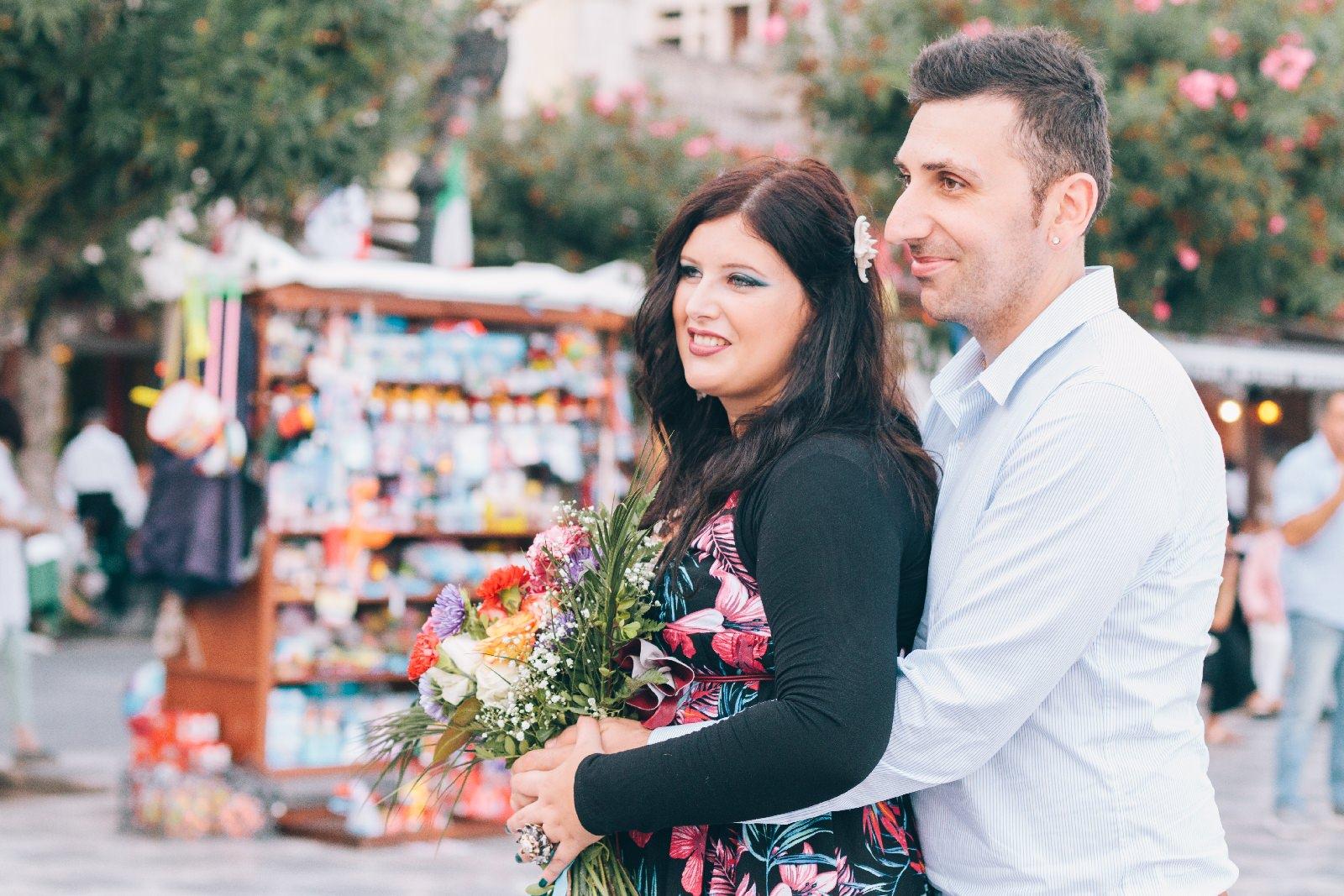 065-2018-09-22-Engagement-Alessandra-e-Igor-Pizzone-065