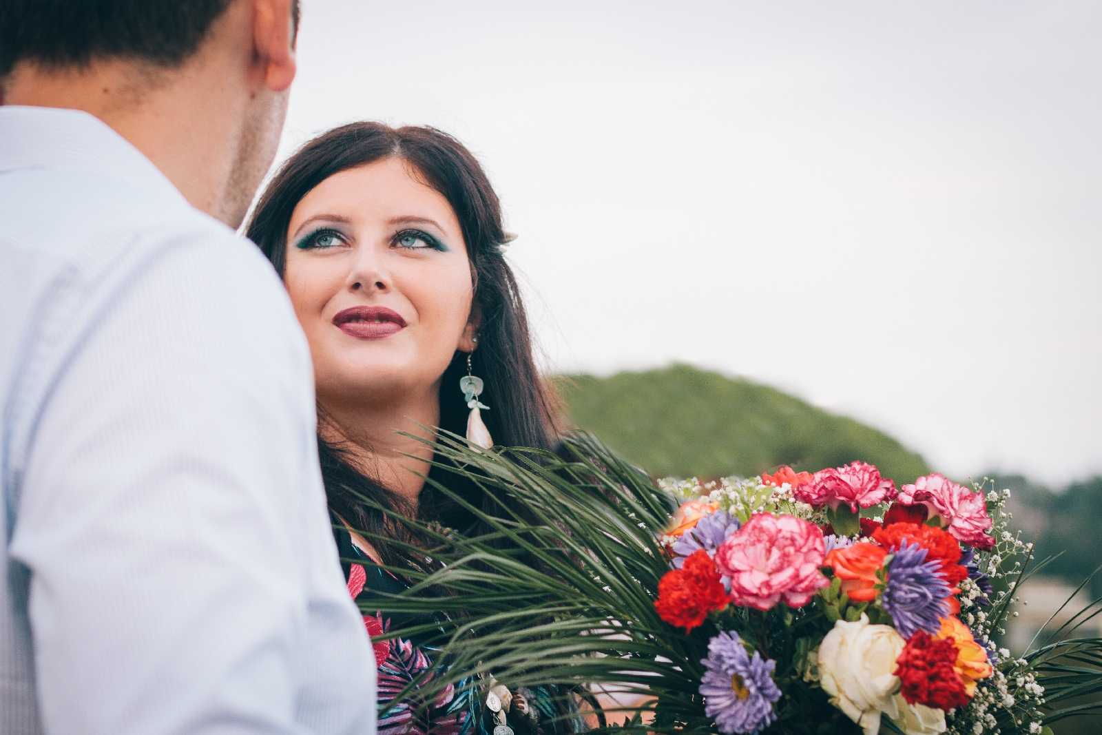 075-2018-09-22-Engagement-Alessandra-e-Igor-Pizzone-078