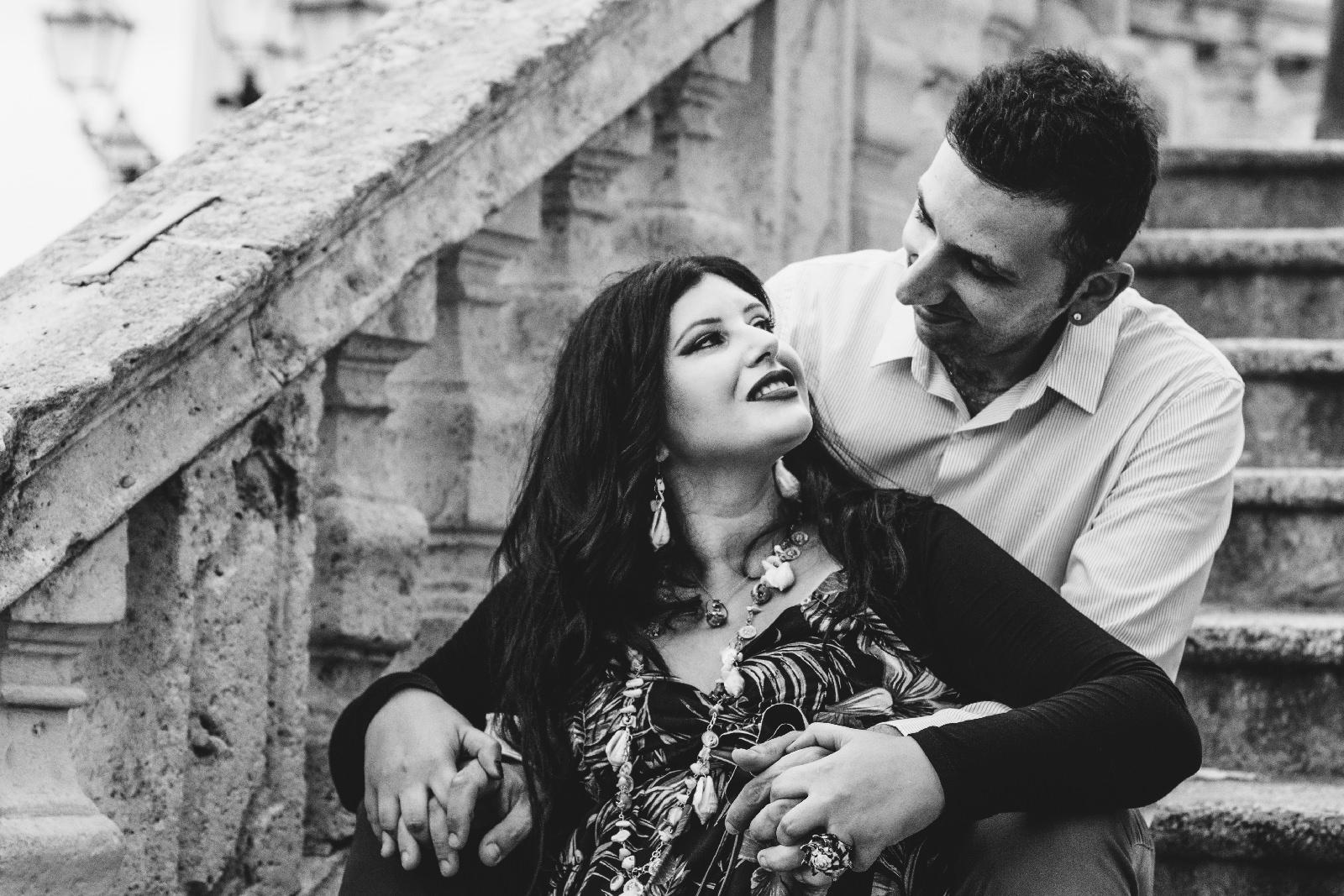 084-2018-09-22-Engagement-Alessandra-e-Igor-Pizzone-092