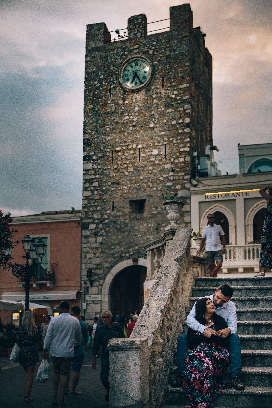 087-2018-09-22-Engagement-Alessandra-e-Igor-Pizzone-5DE-141