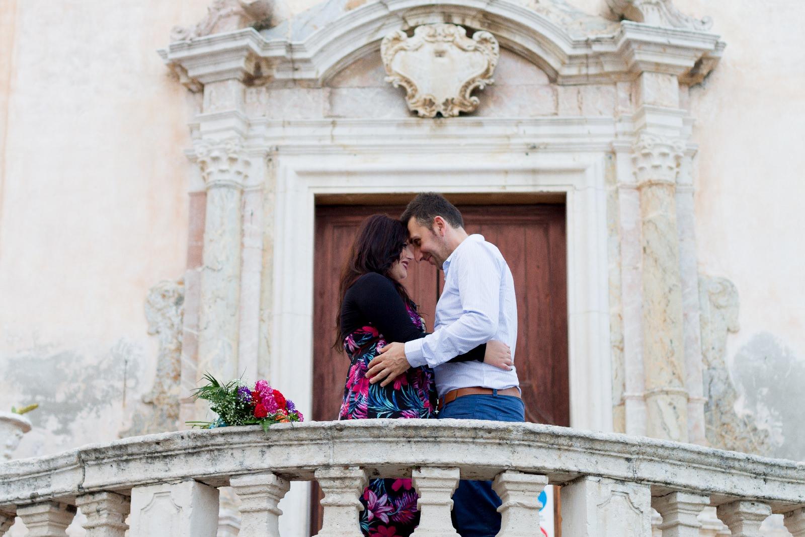 103-2018-09-22-Engagement-Alessandra-e-Igor-Pizzone-125