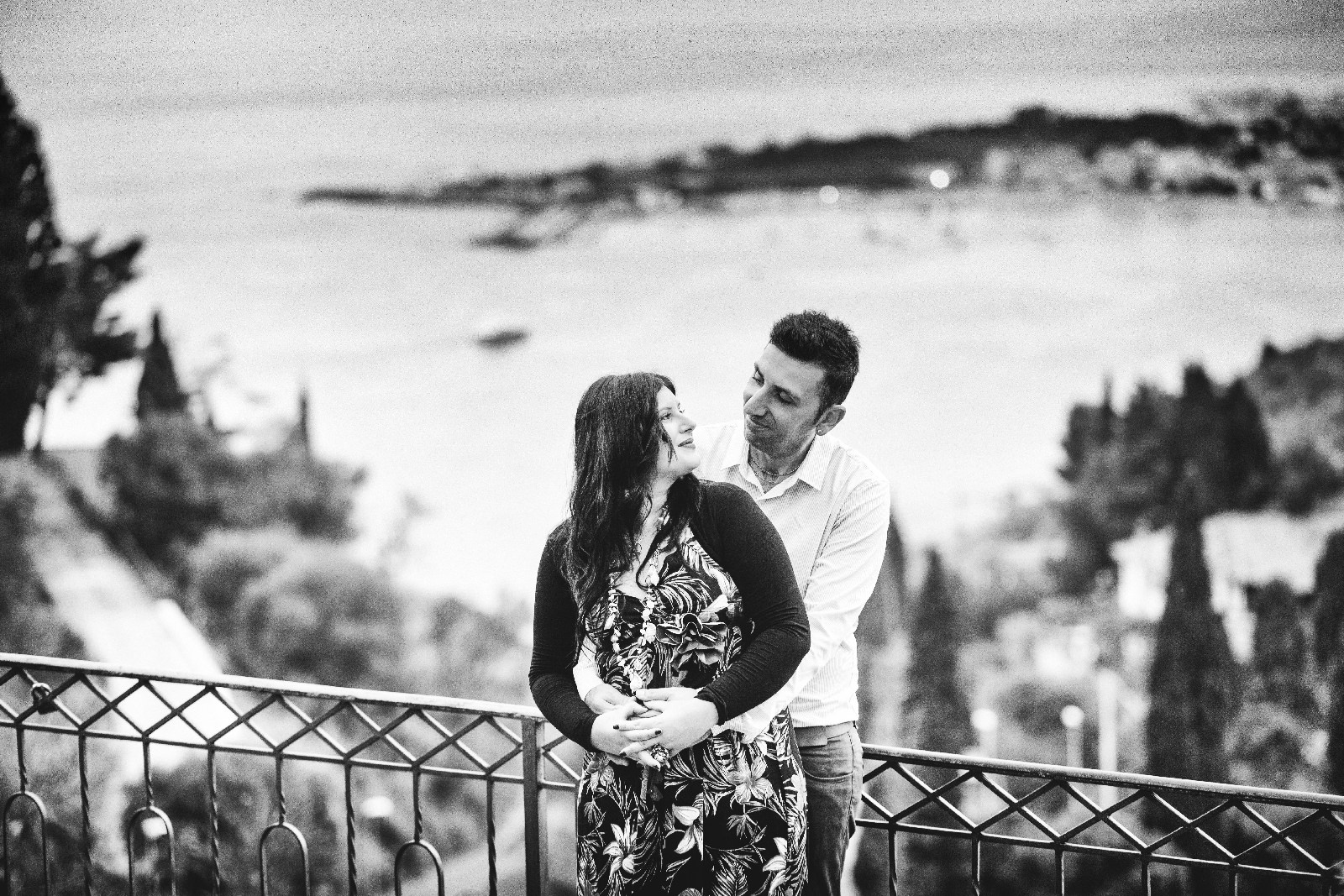 122-2018-09-22-Engagement-Alessandra-e-Igor-Pizzone-zoom-043-Edit